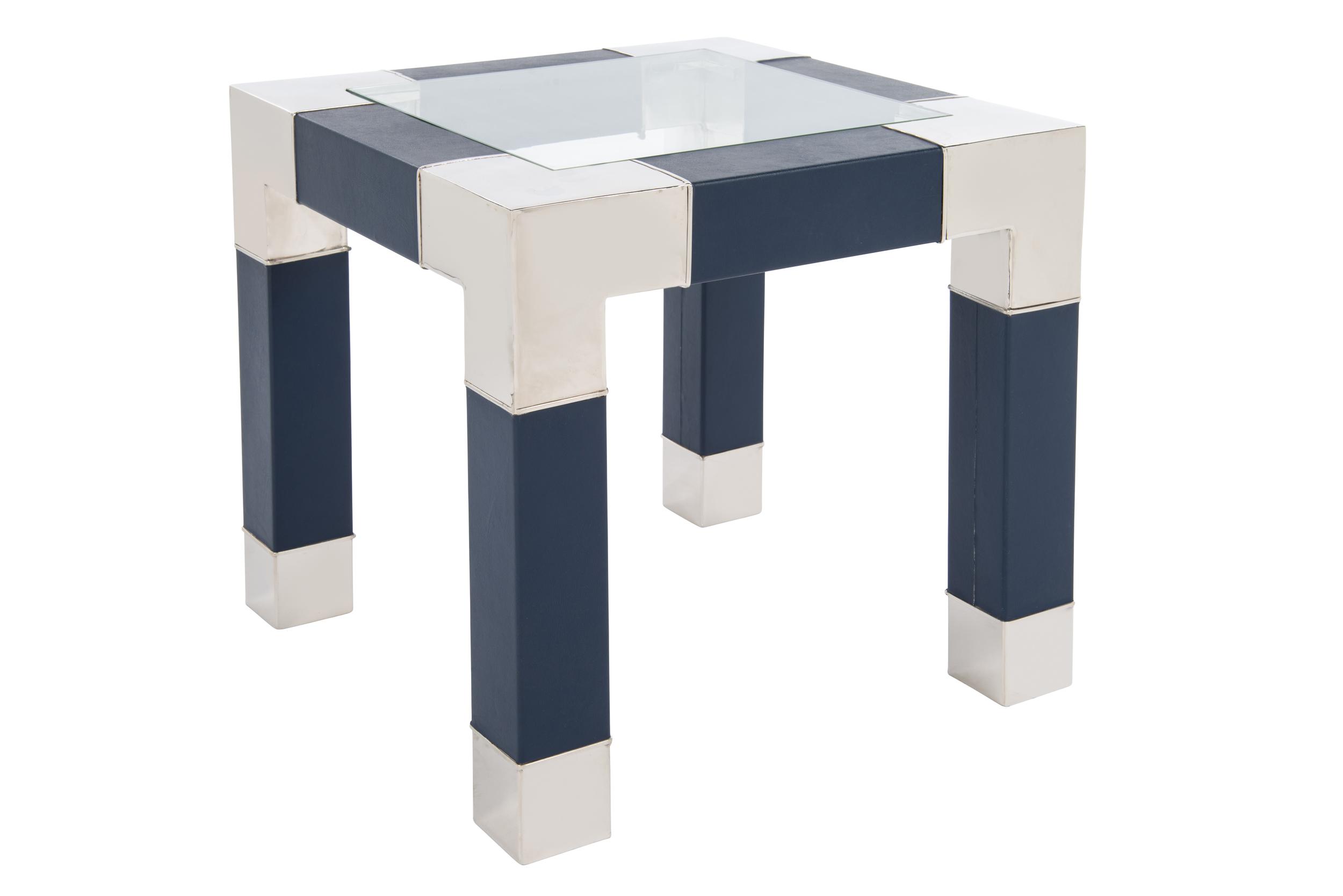 Desmond Table