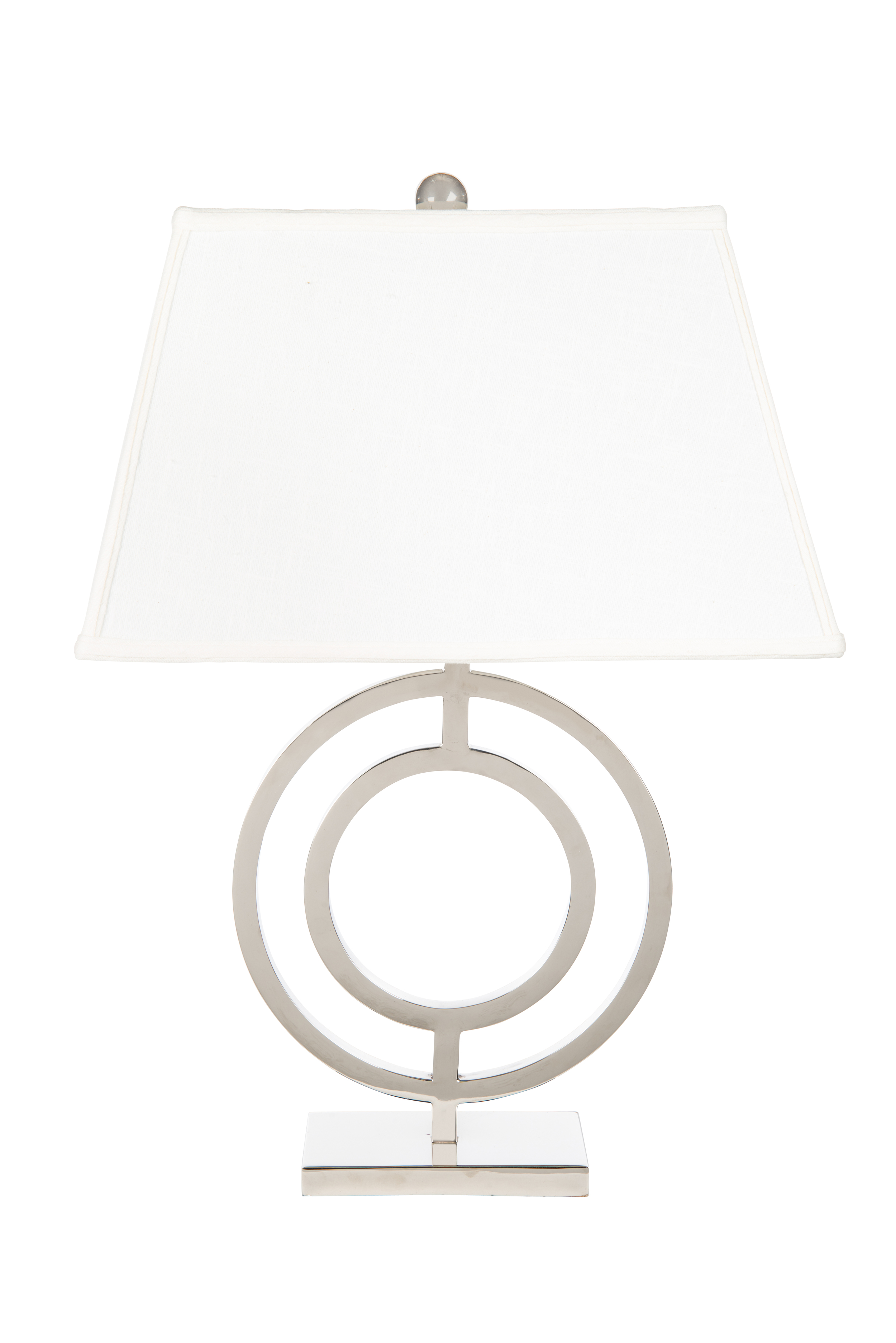 Ackerly Lamp