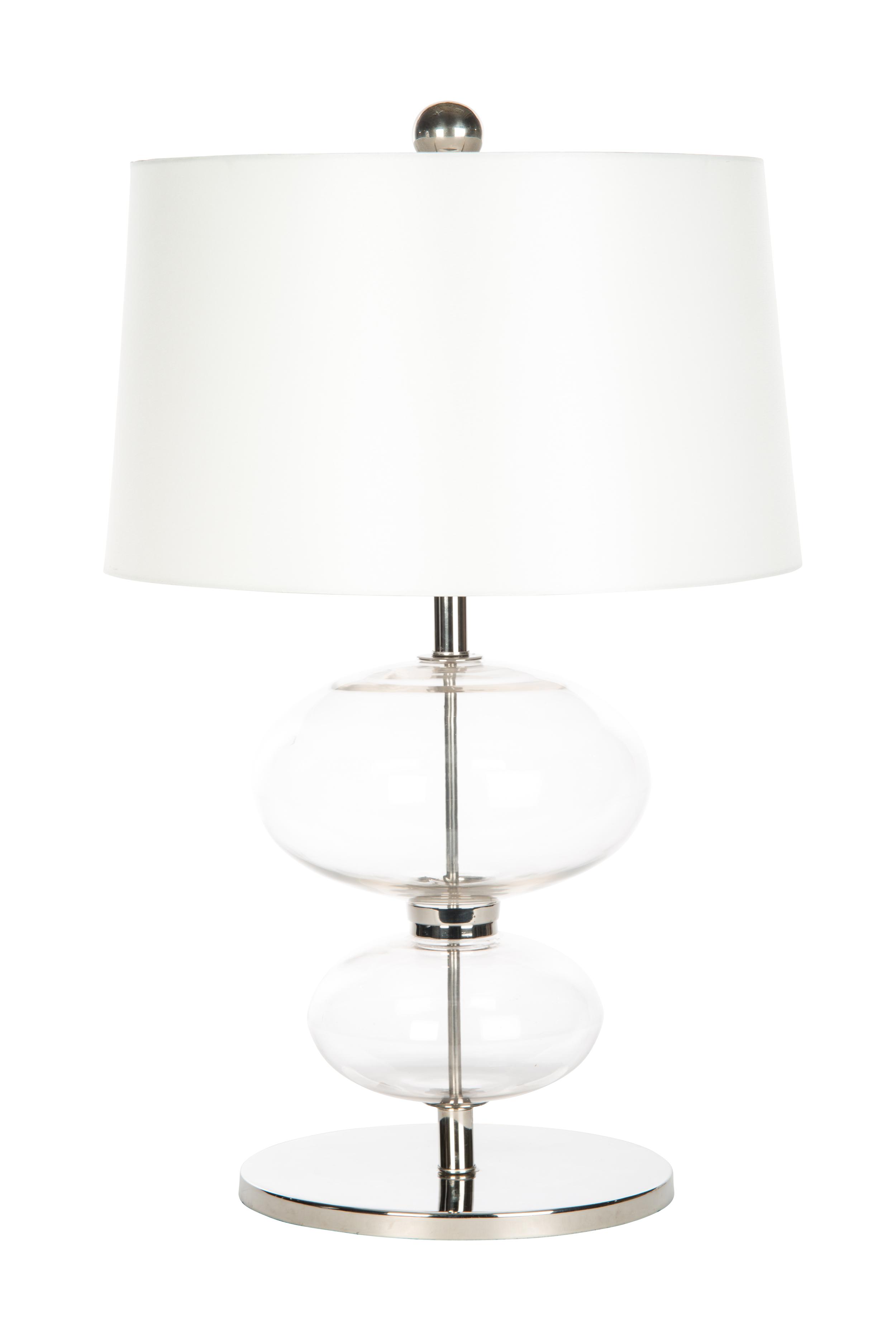 Blair Lamp