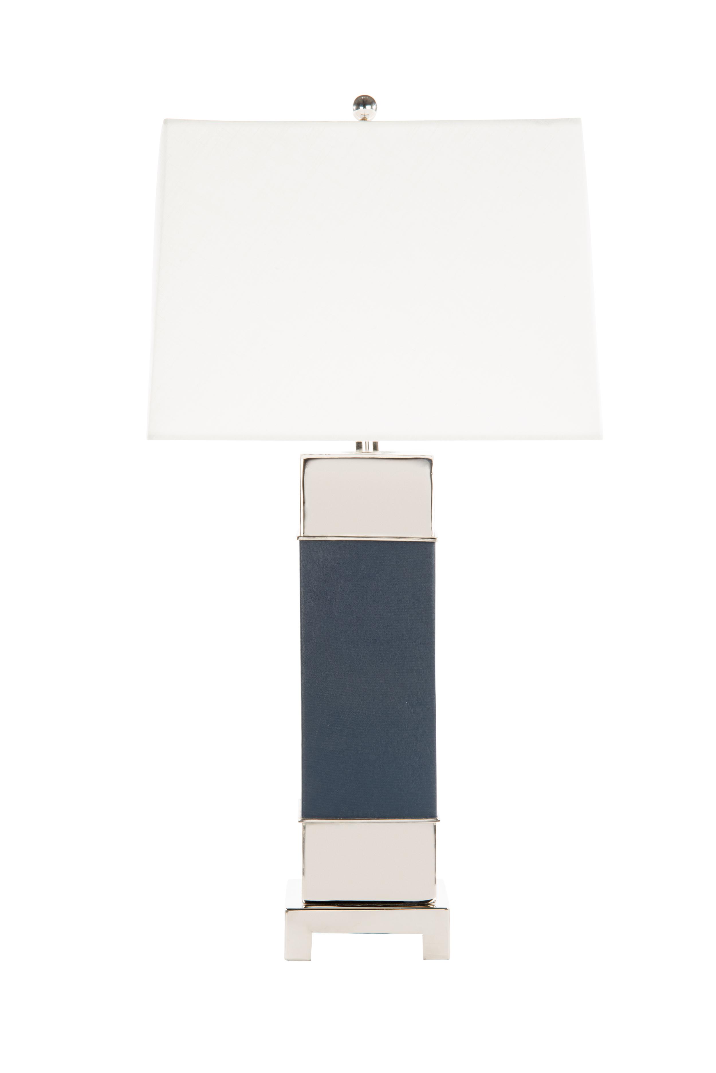 Brannon Lamp