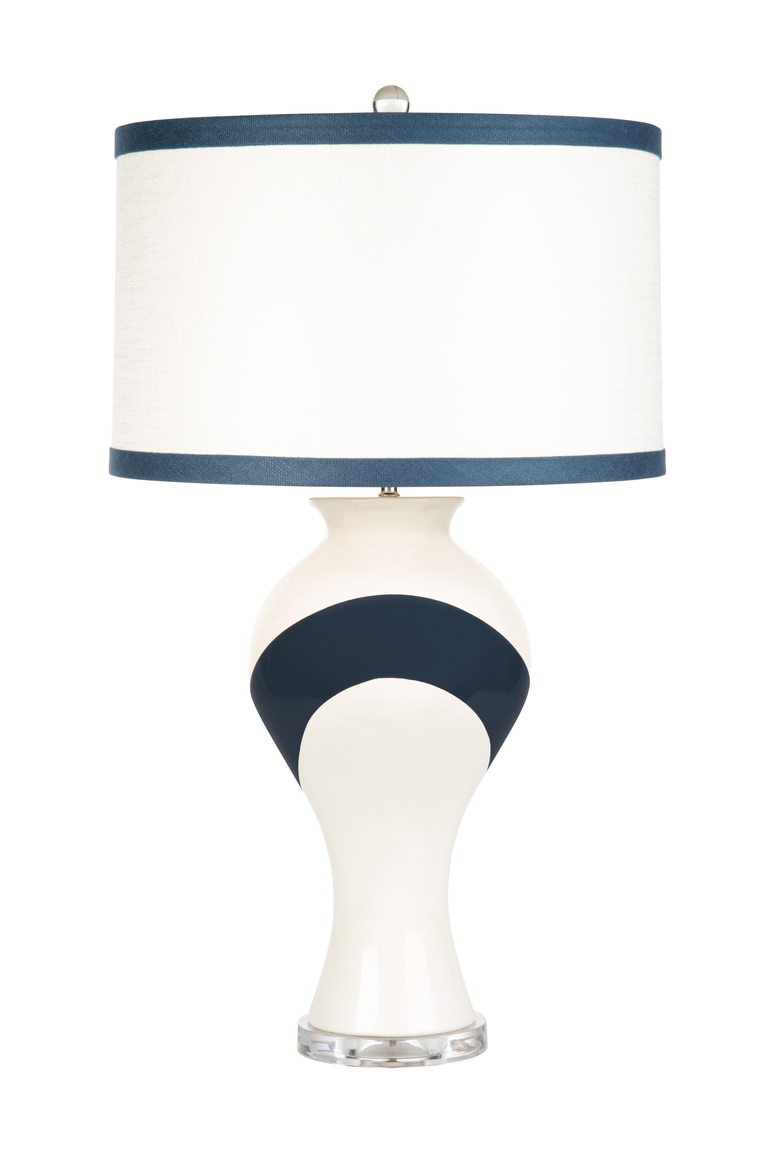 Adair Lamp