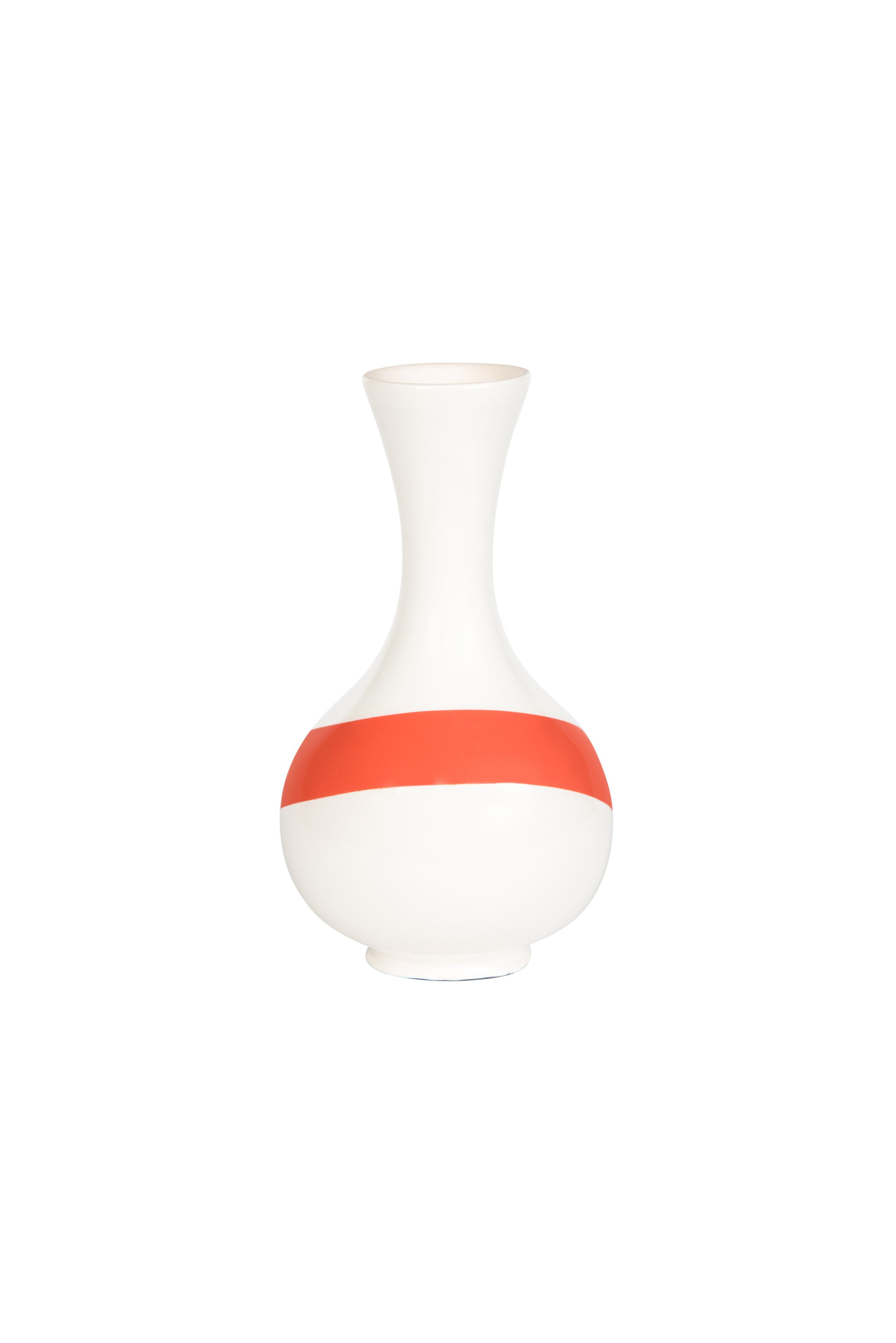 Adair Vase, Small
