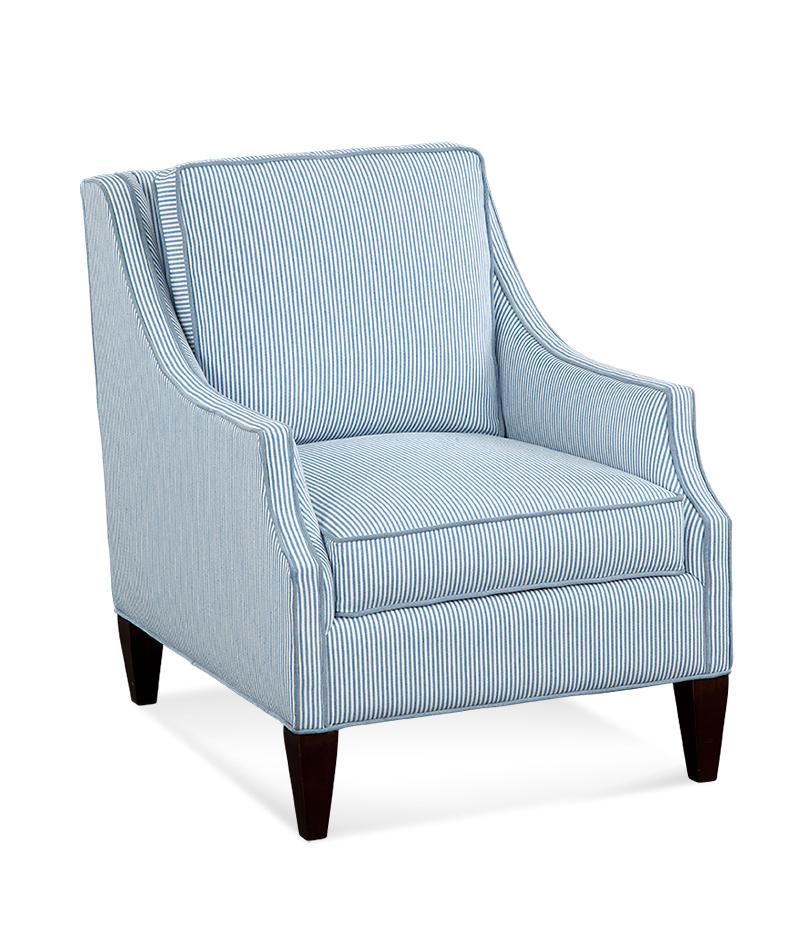 Daniels Chair