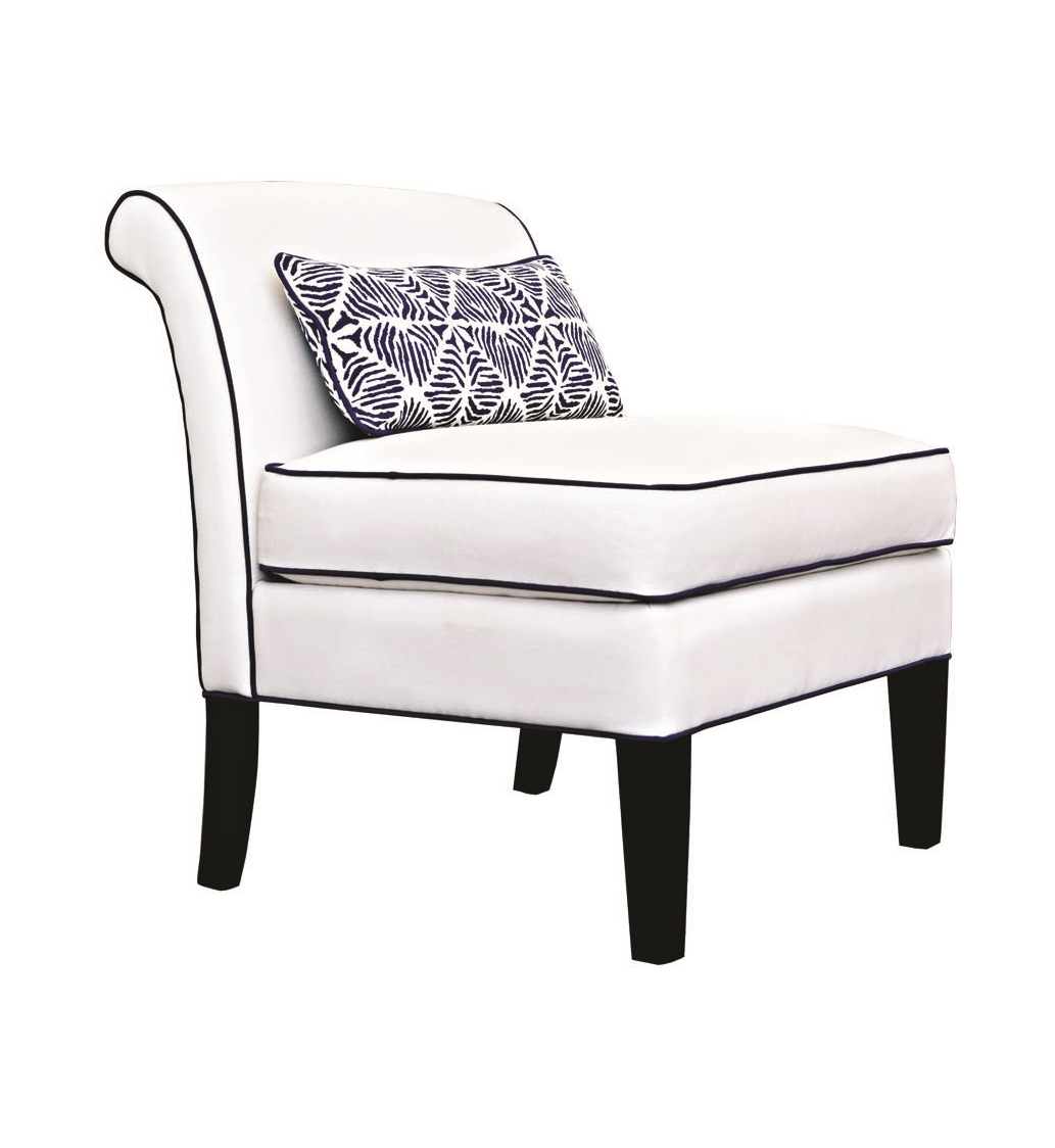 Chatfield Chair