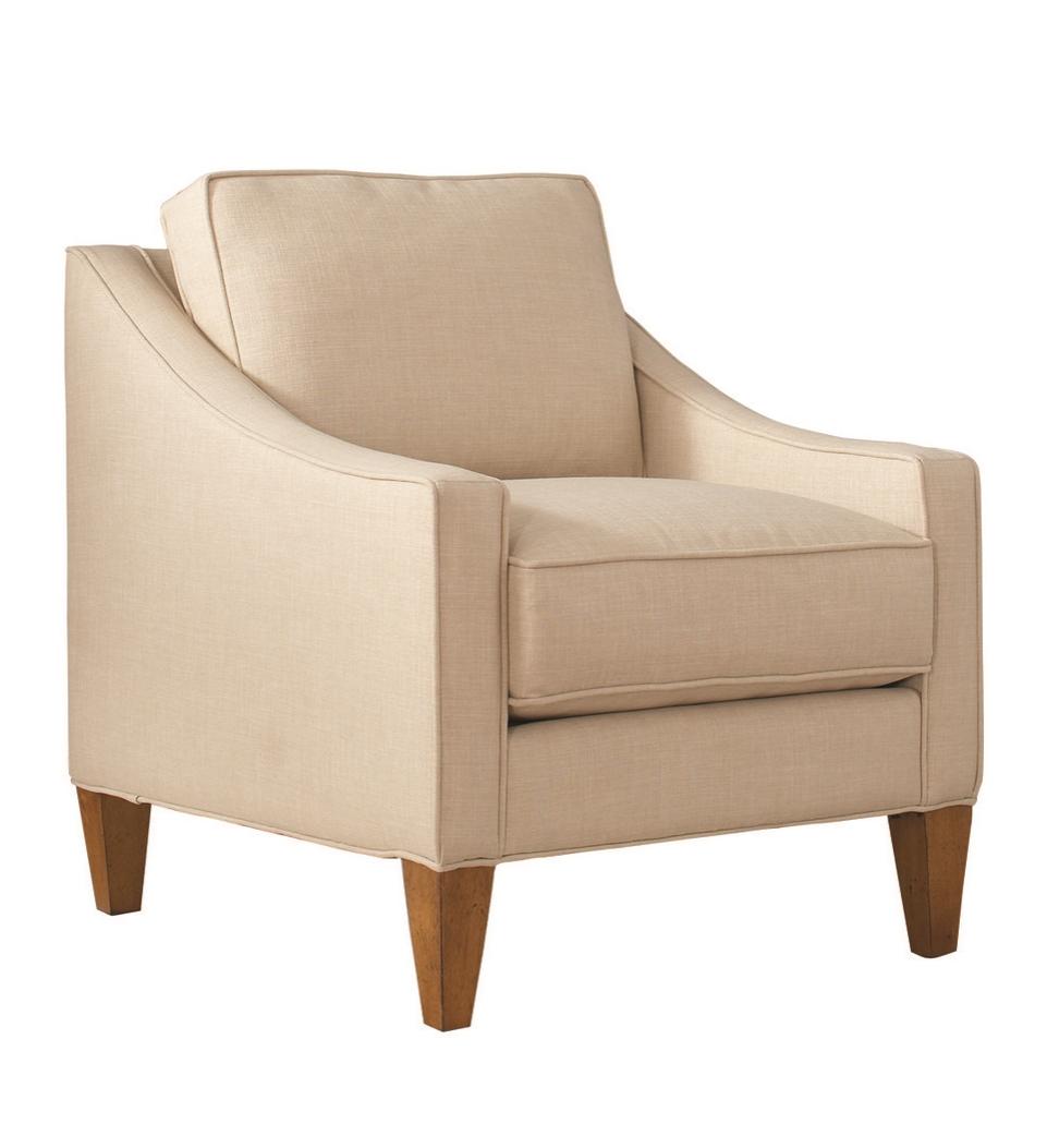 Jermain Chair
