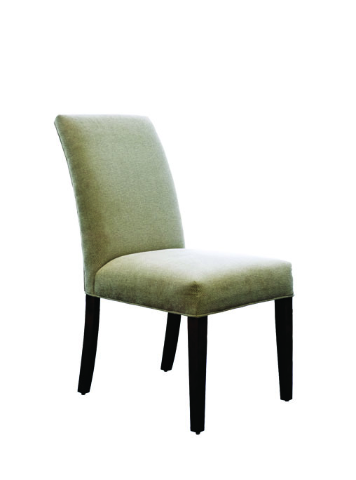 Pierson Dining Chair