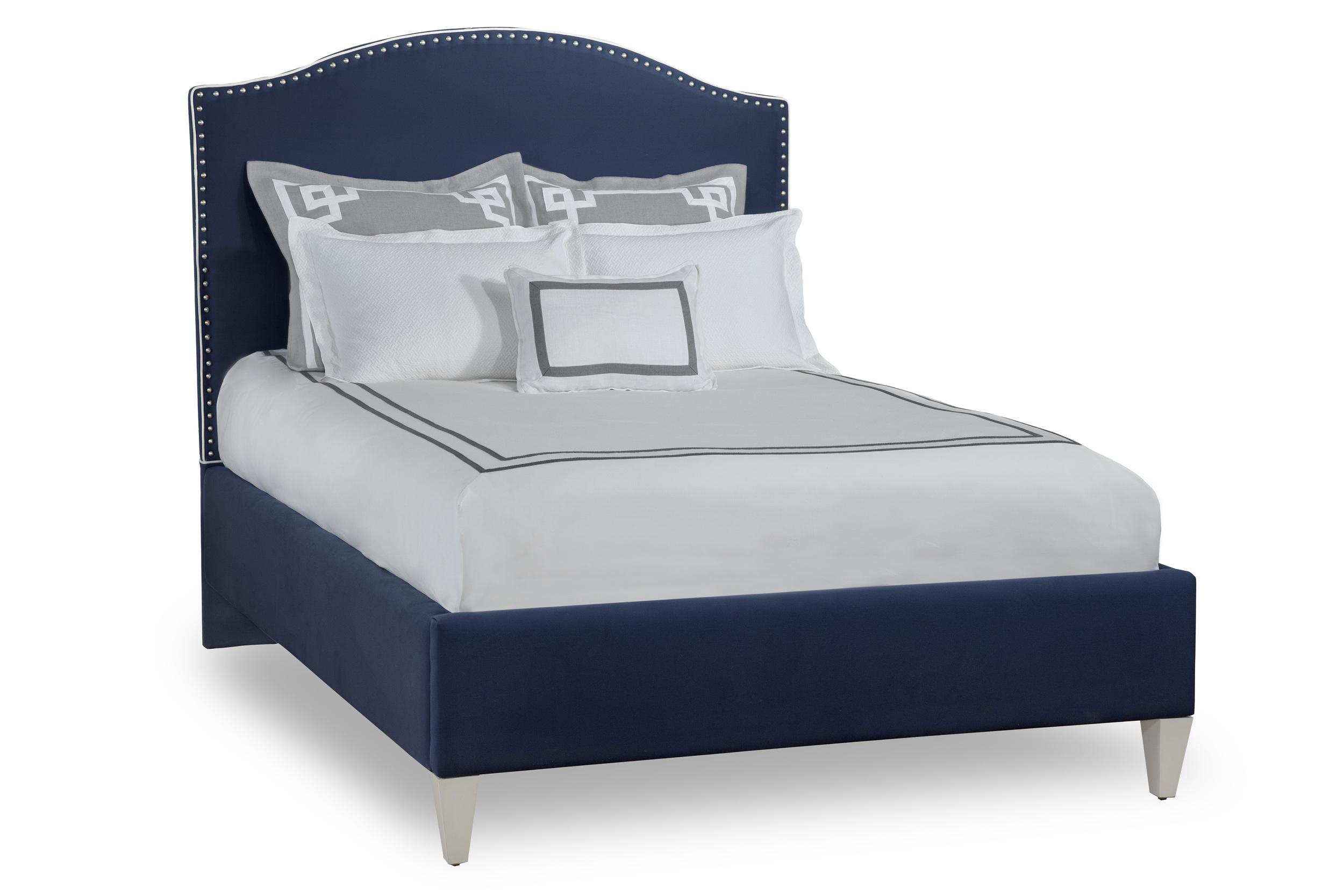Elliston Bed