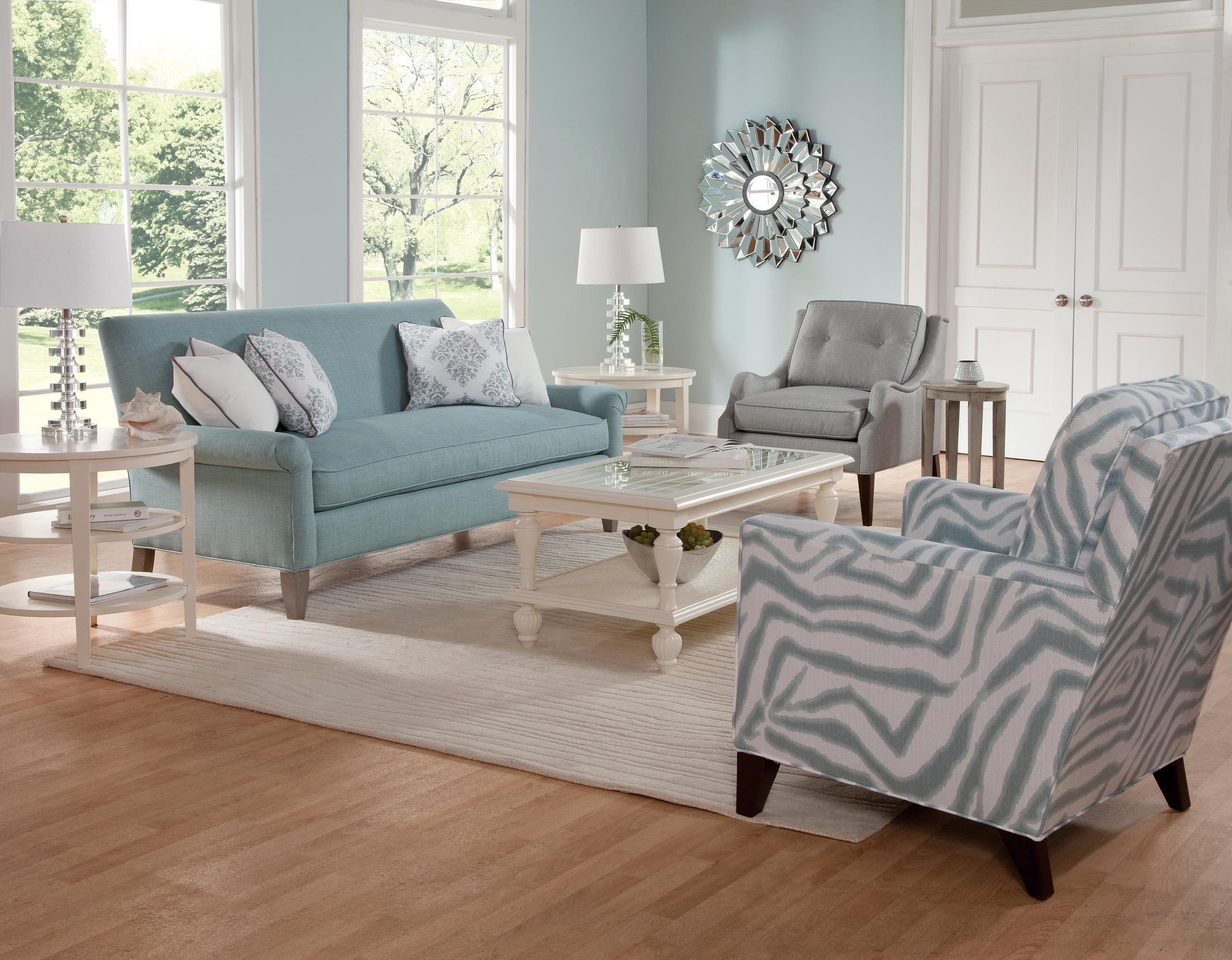 LL - 5738 Jeffries sofa.jpg