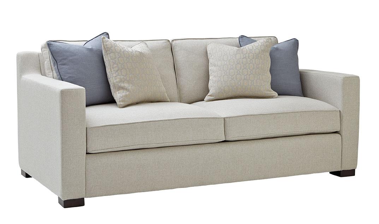 Palmer Sofa
