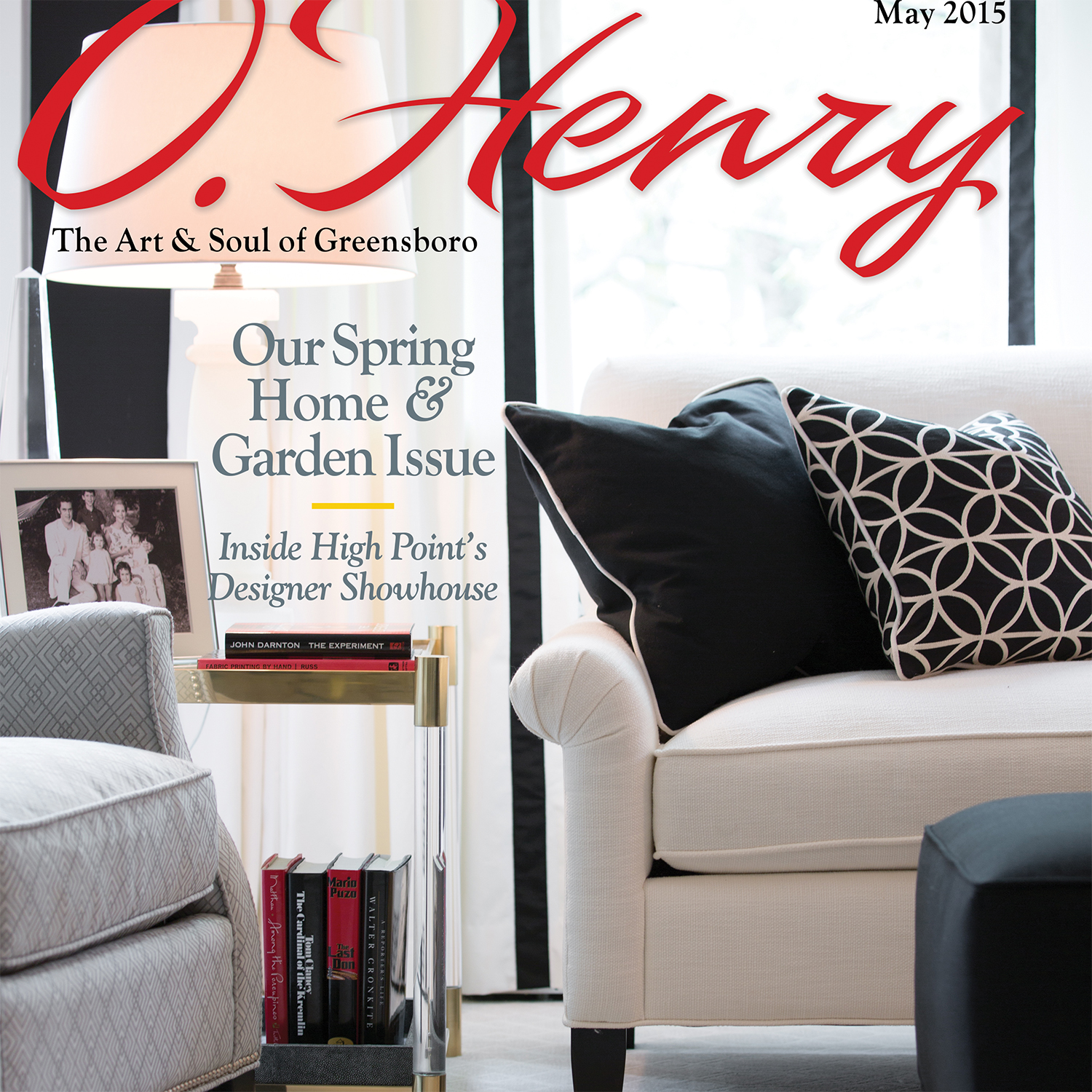 Cover O.Henry Magazine May Issue.jpg