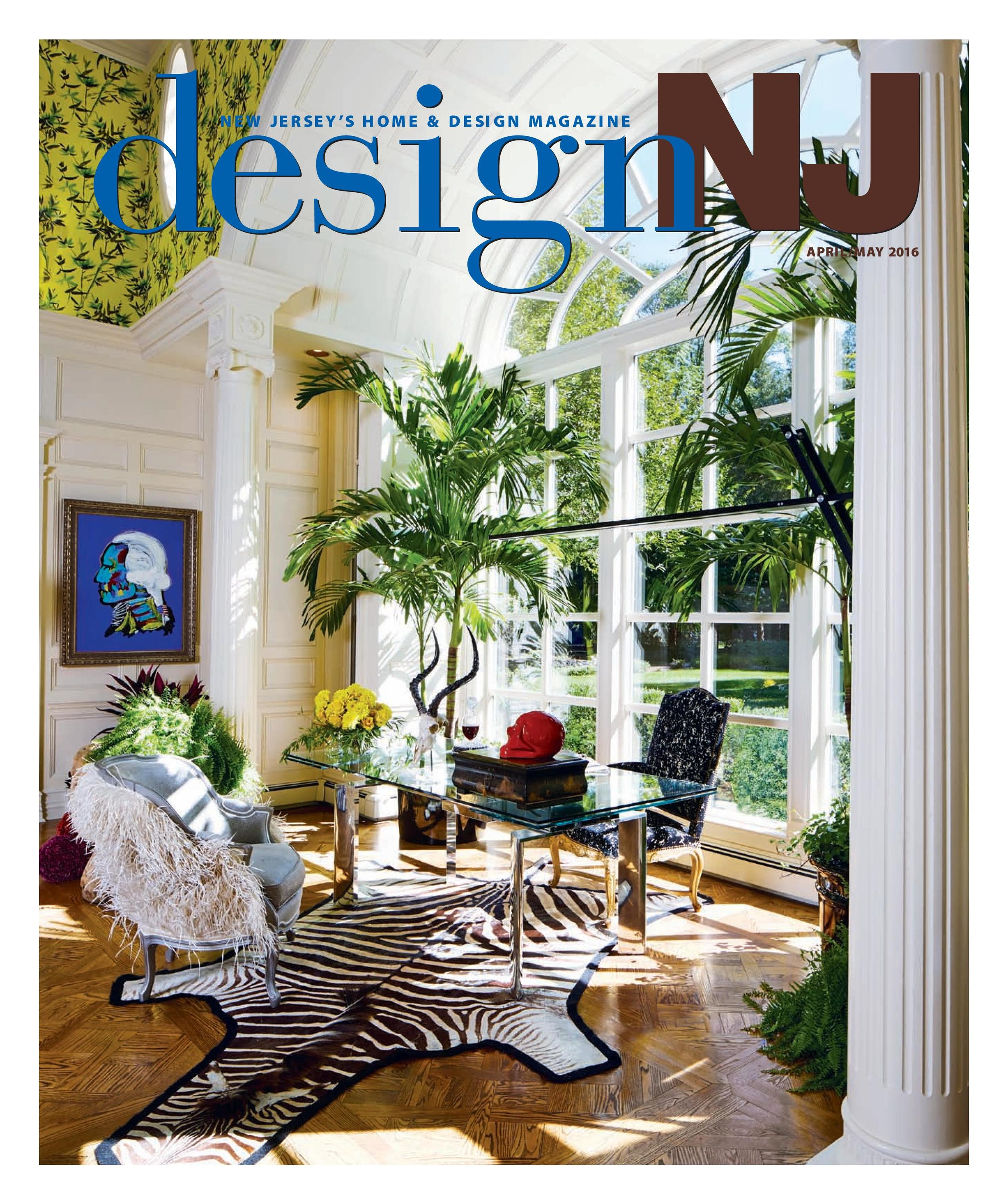 DesignNJ_April_May2016Cover-page-001 (1).jpg