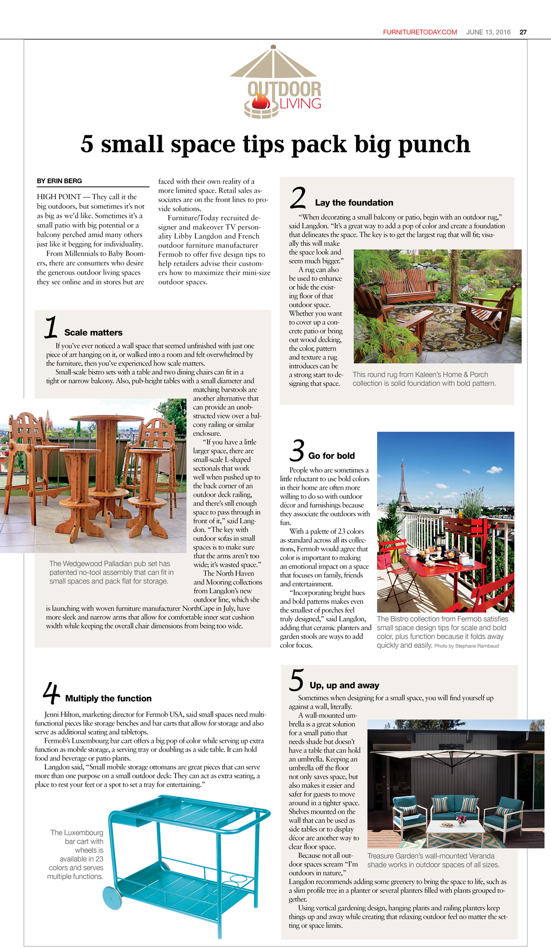 Libby_Langdon_Outdoor_Design_Tips_in_Furniture_Today.png