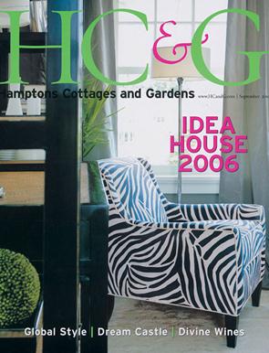 hcandg06-cover.jpg