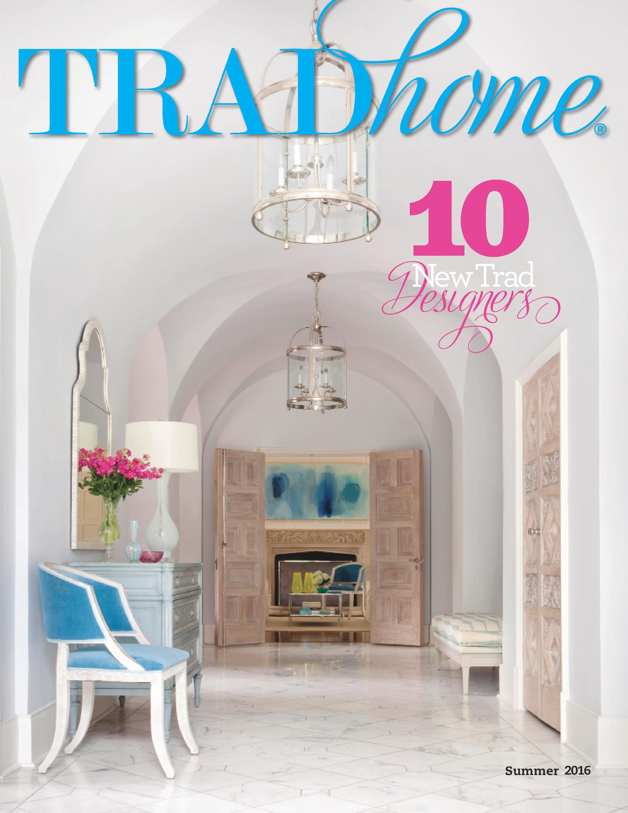TRADhomeS16_Cover-page-001.jpg