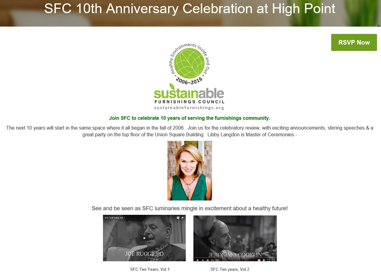 https://sustainablefurnishings.org/civicrm/event/info?reset=1&id=279