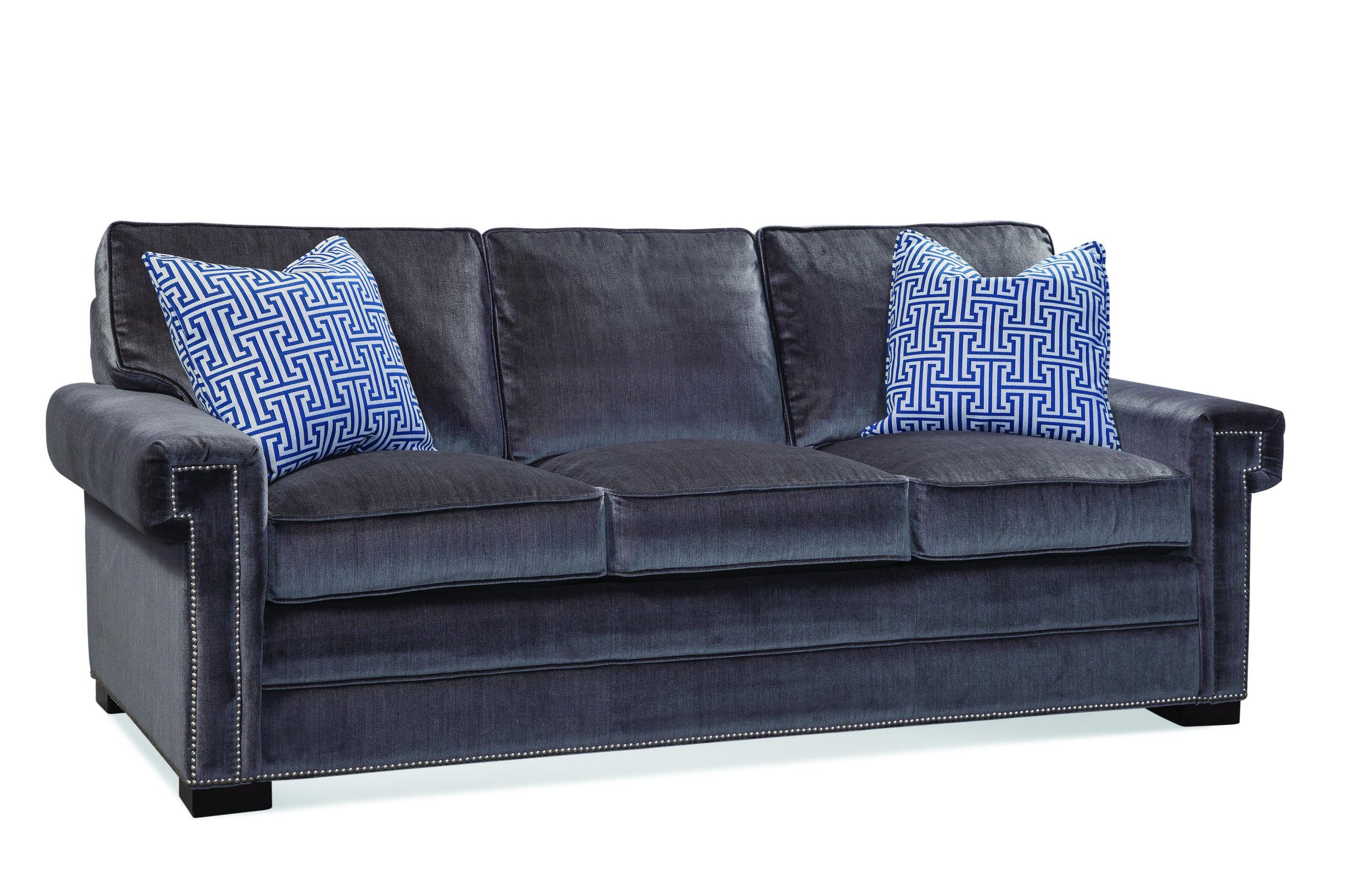 Madison Sofa