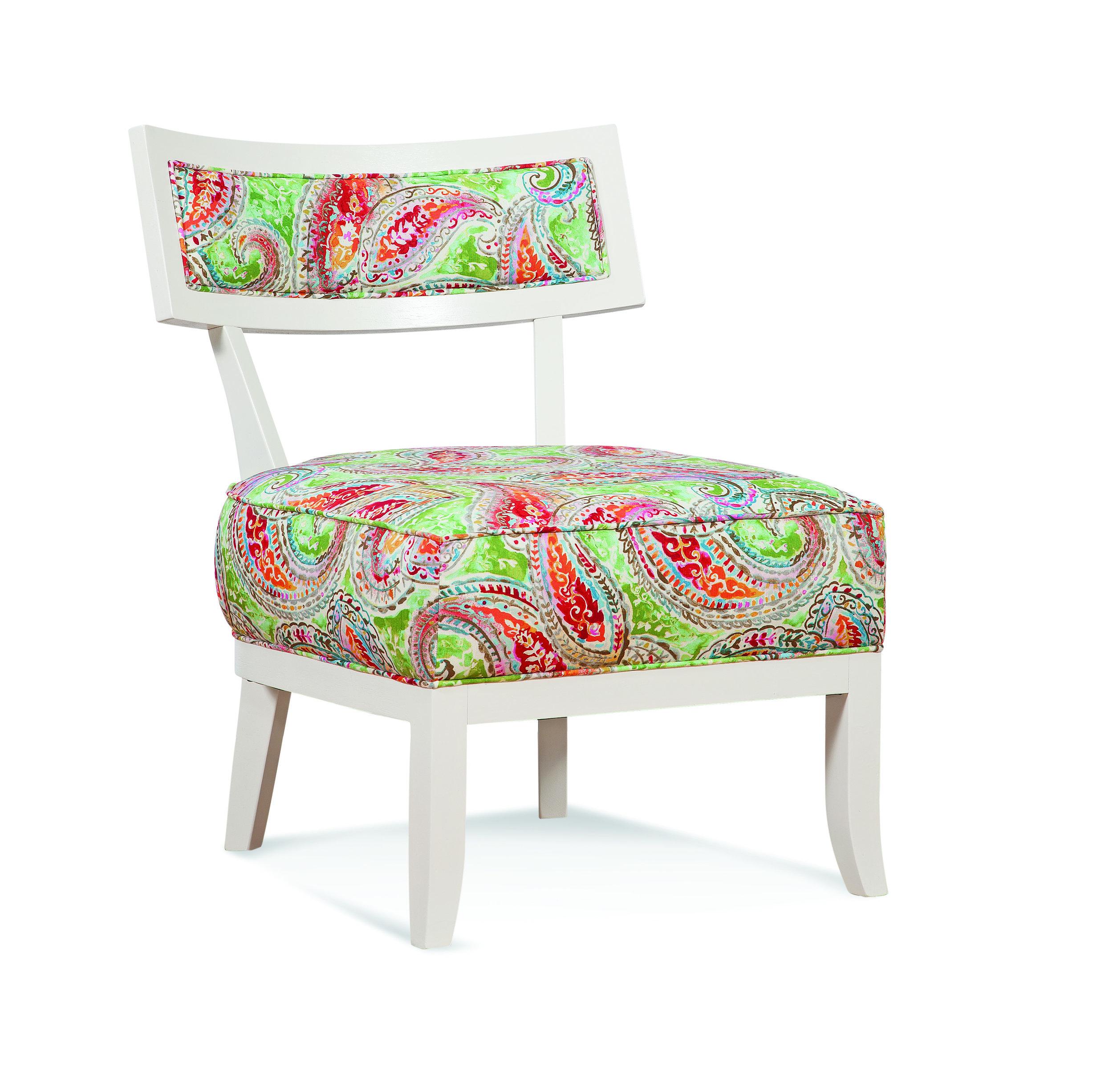 Avery Chair