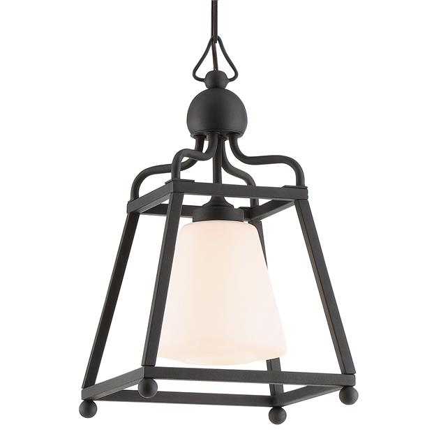 Sylvan Outdoor 1 Light Pendant