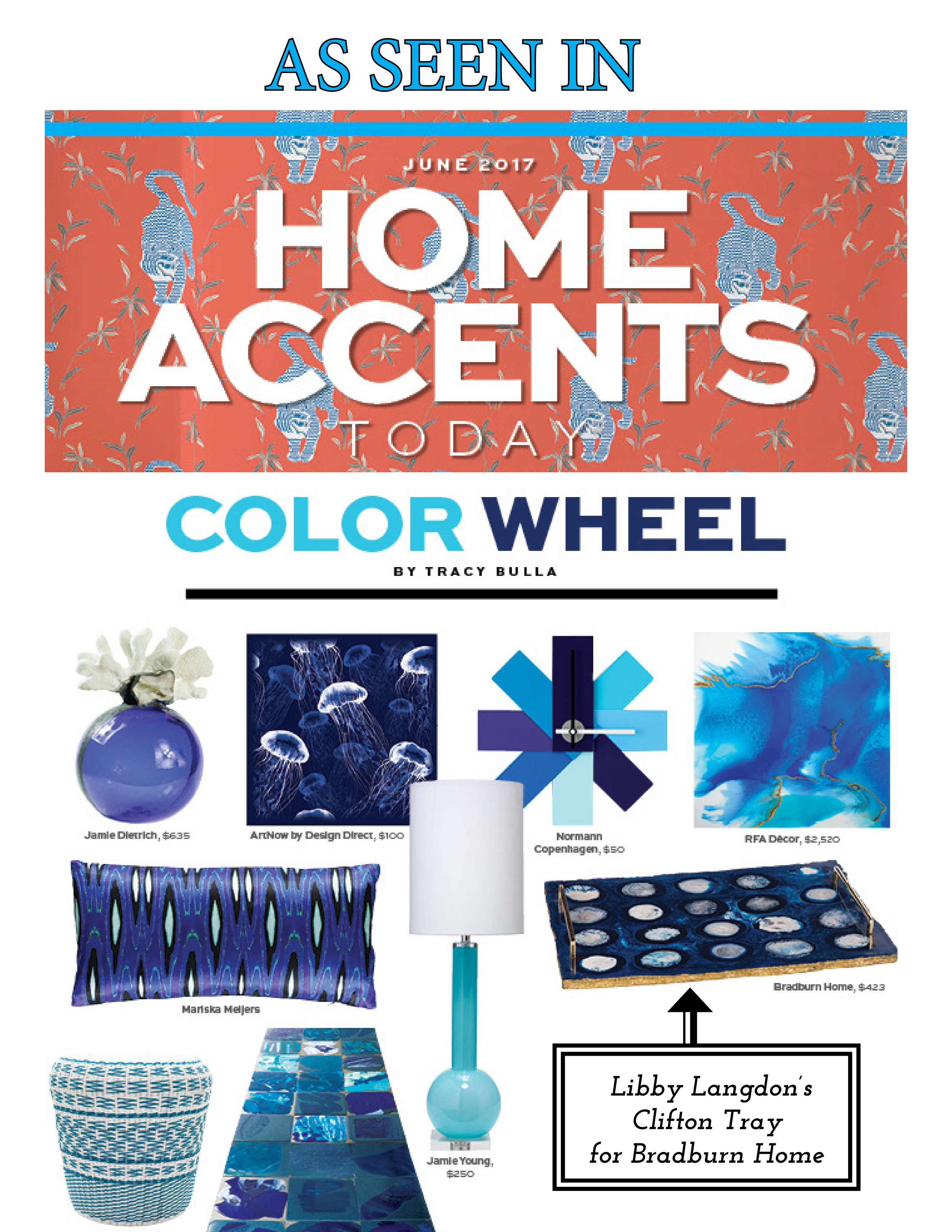 Home Accents June 2017 1.jpg