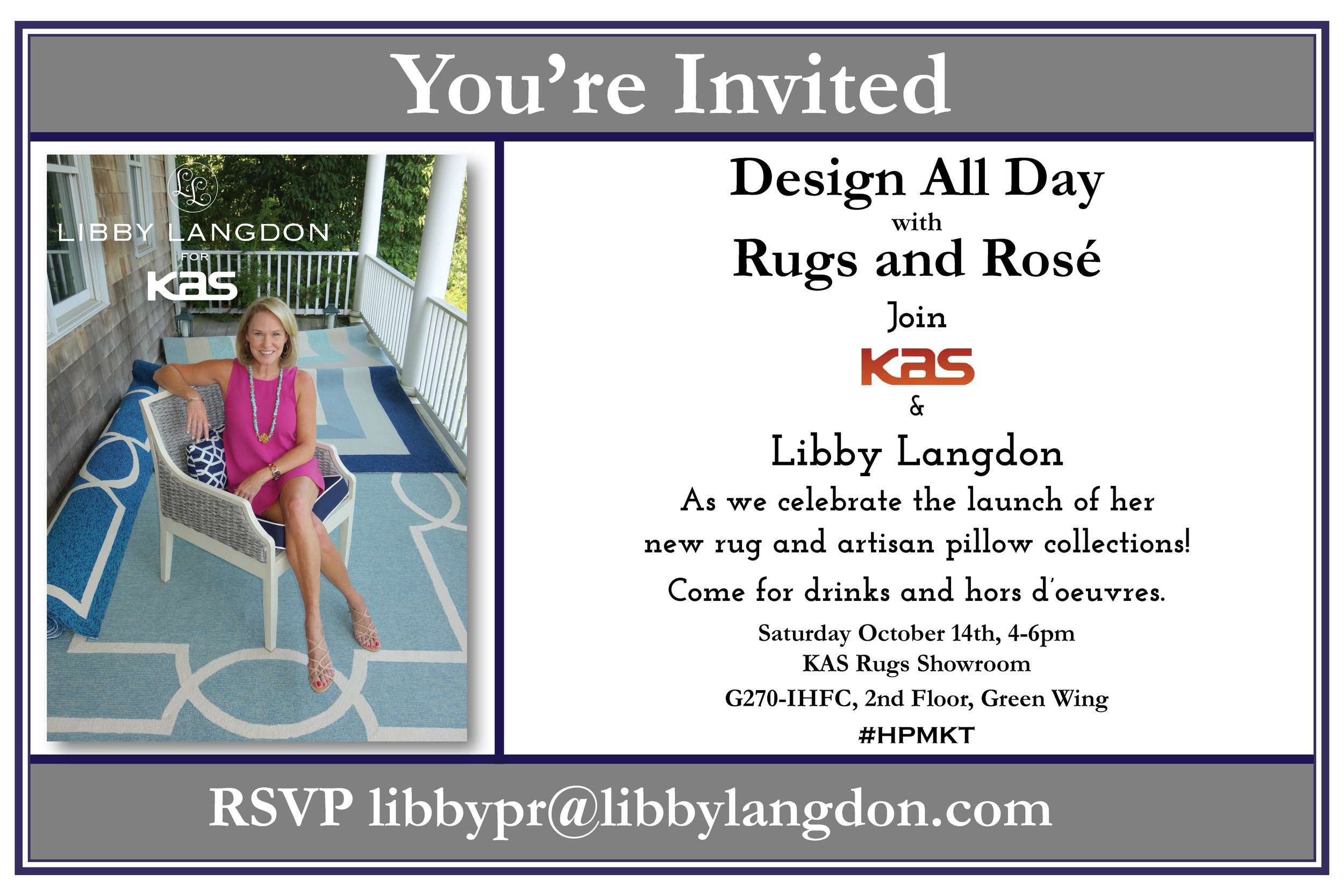 Rugs and Rosé with Libby-HPMKT.jpg