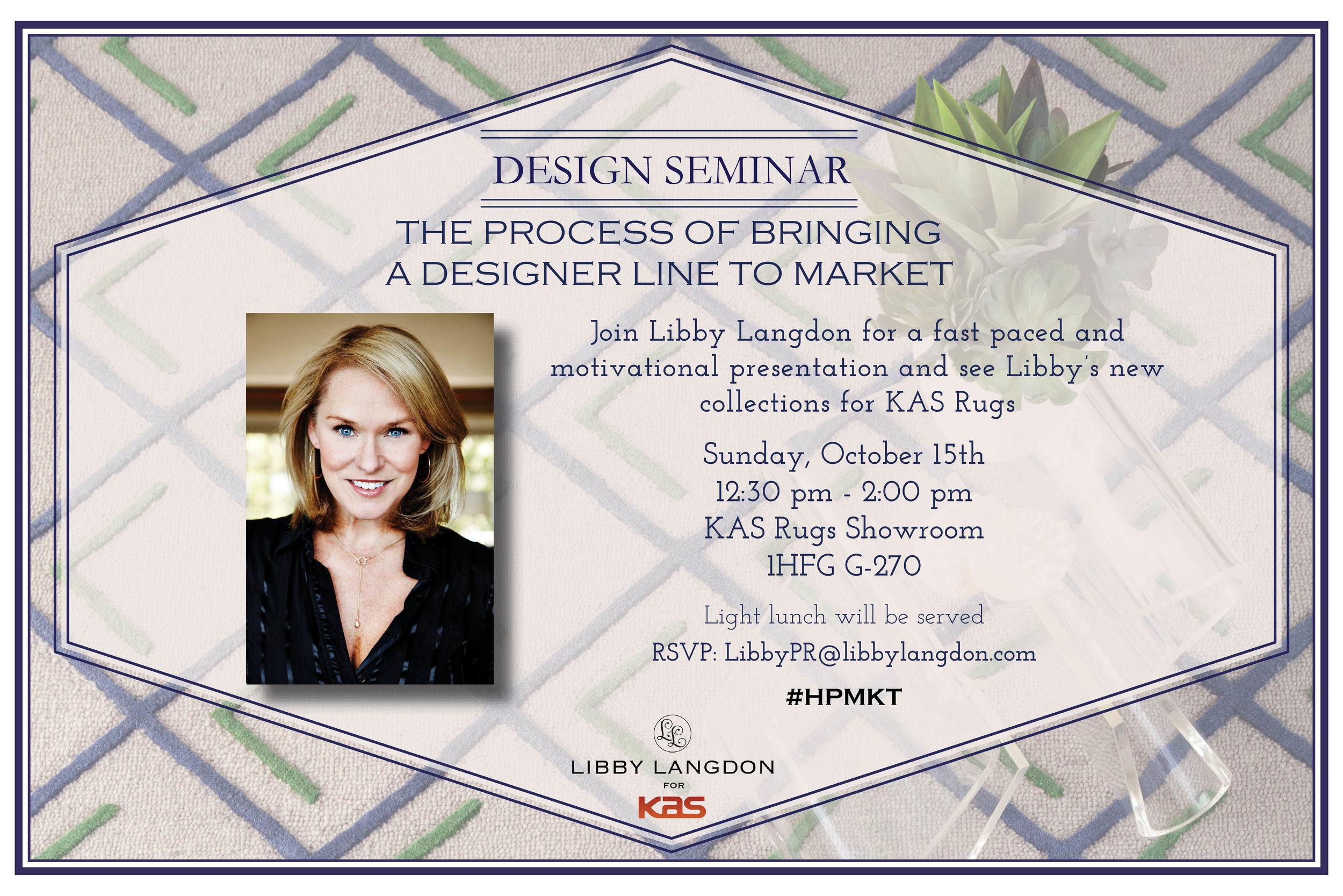 Design Seminar with Libby-HPMKT.jpg