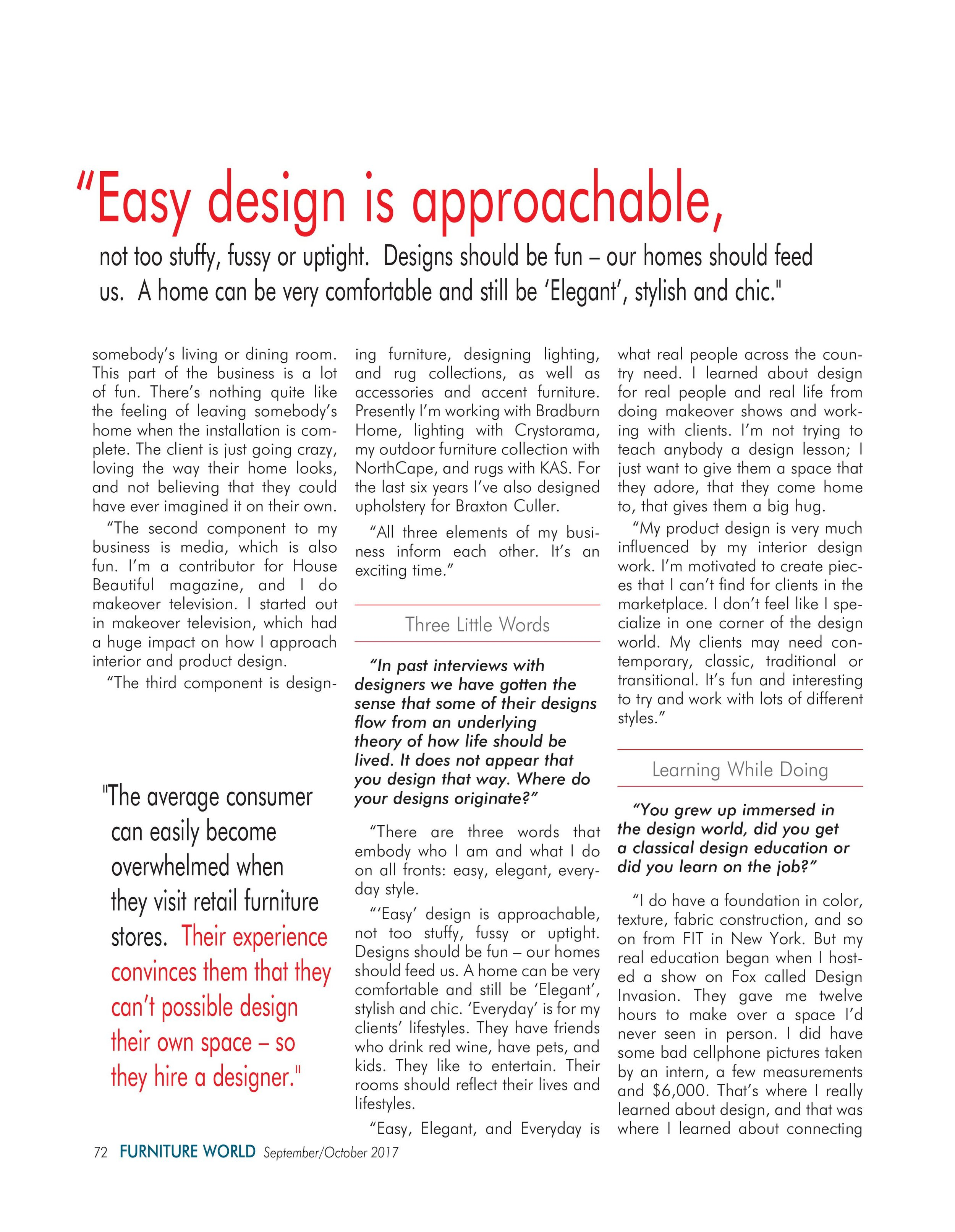Furniture World Feature October 2017-page-003 (1).jpg