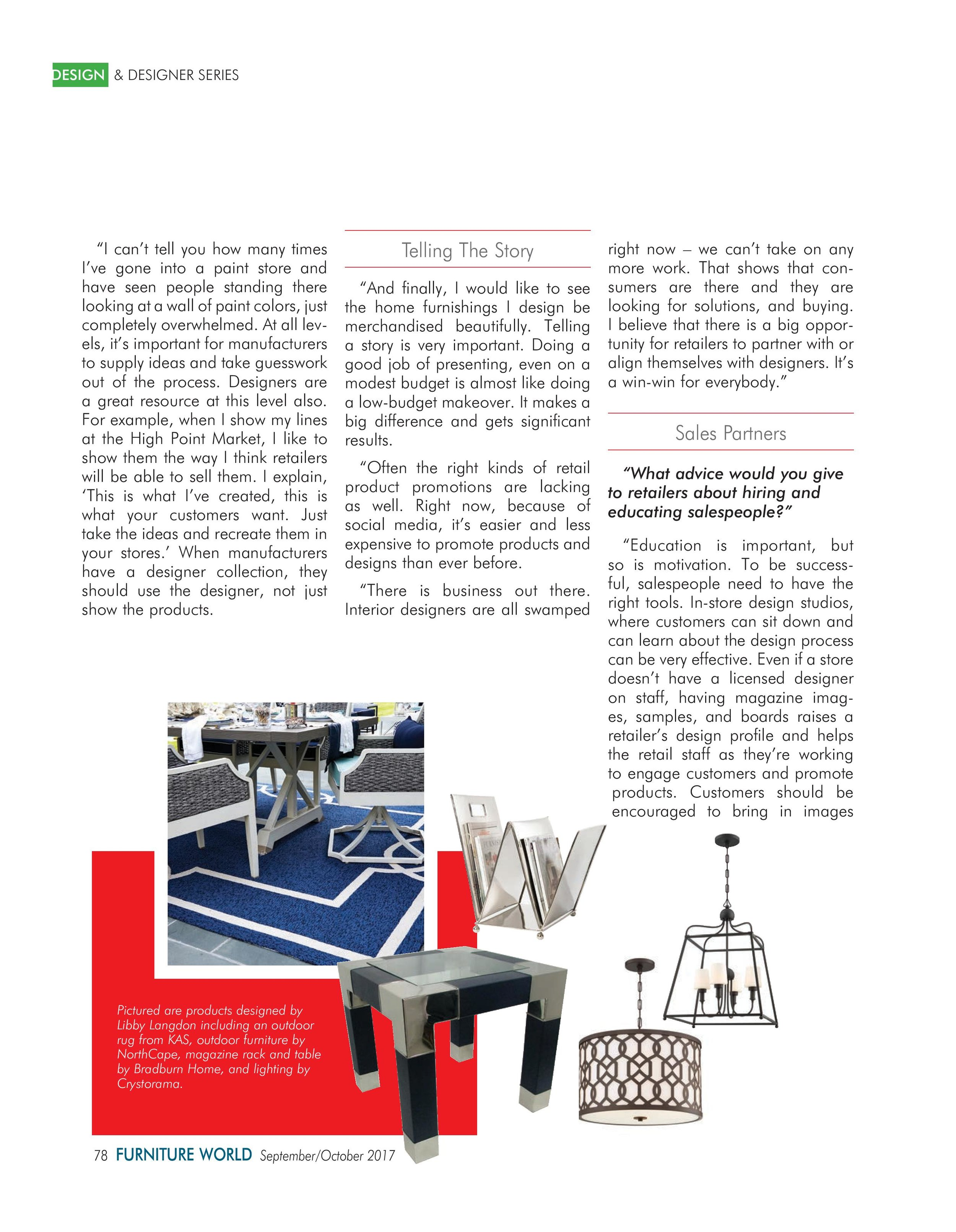 Furniture World Feature October 2017-page-006.jpg
