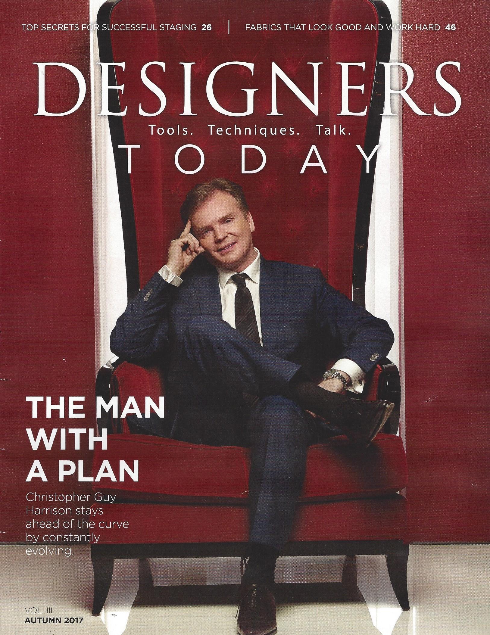 Designer's today cover.jpg