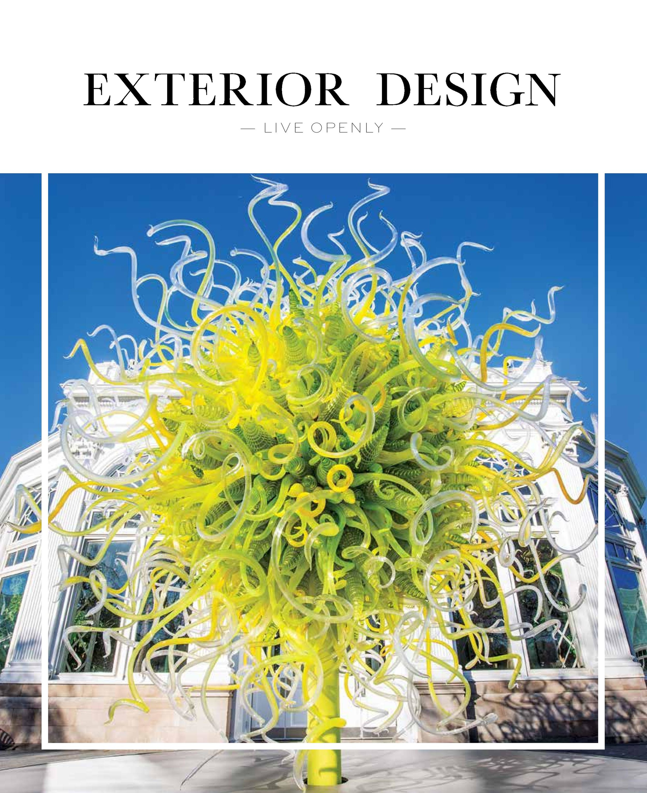 Exterior Design Cover Autumn 2017-page-001.jpg