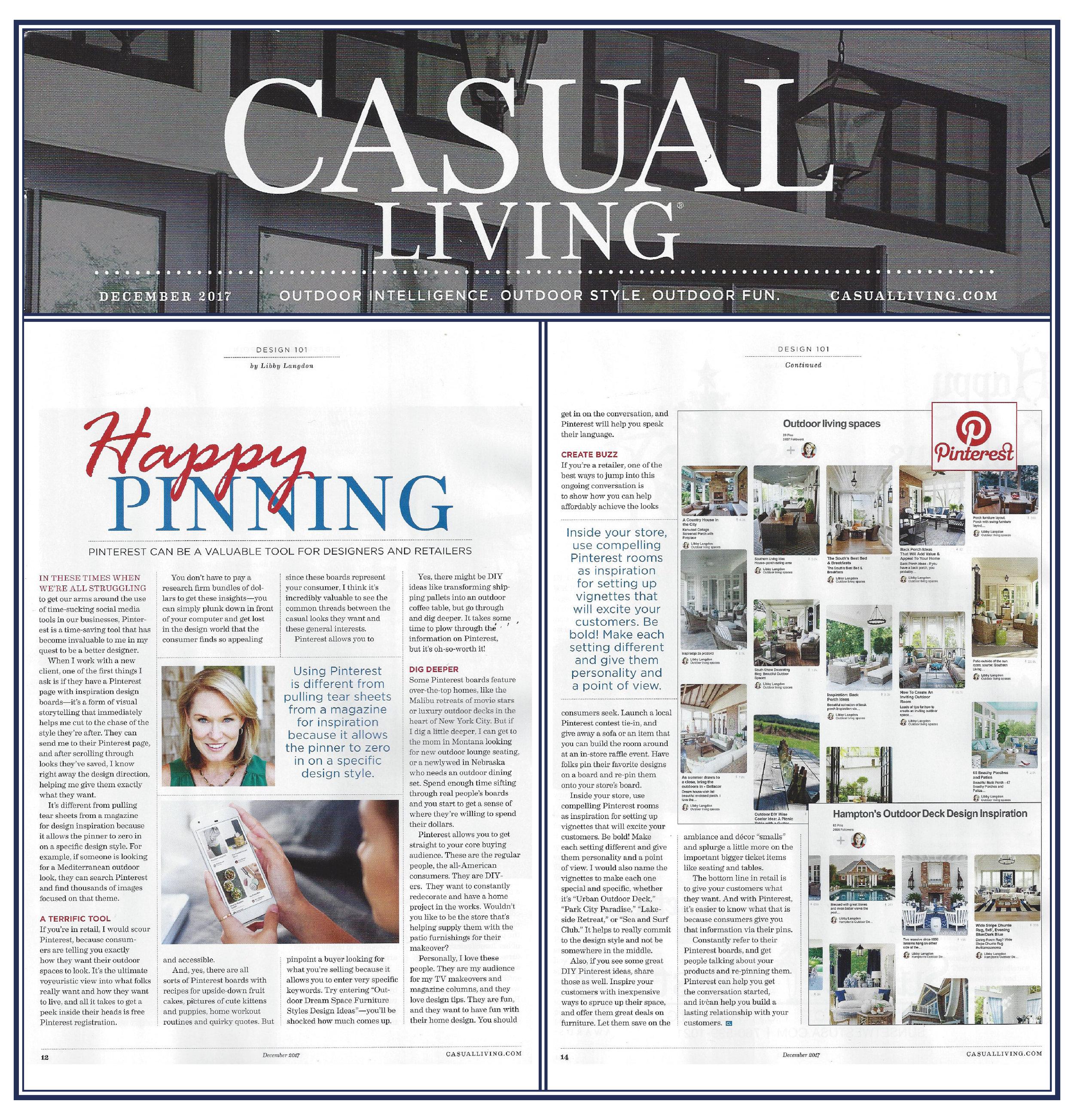Casual Living - Dec17.jpg