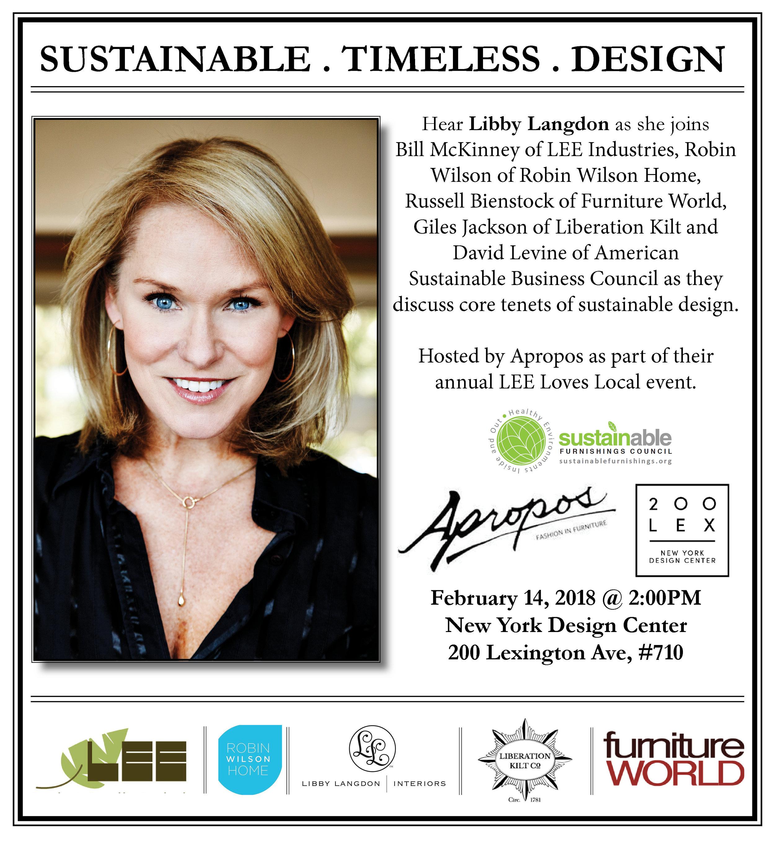 Sustainable Living Graphic.jpg