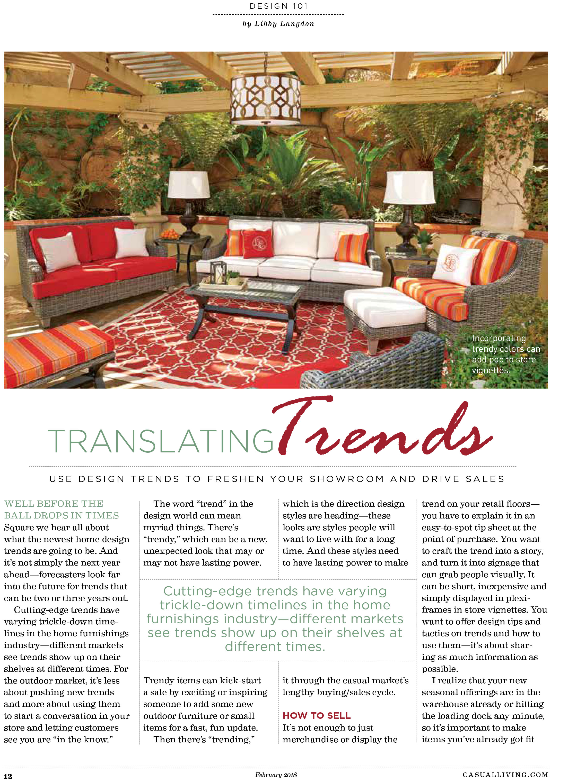 Casual Living Feb 2018 Libby Column-Page 1.jpg