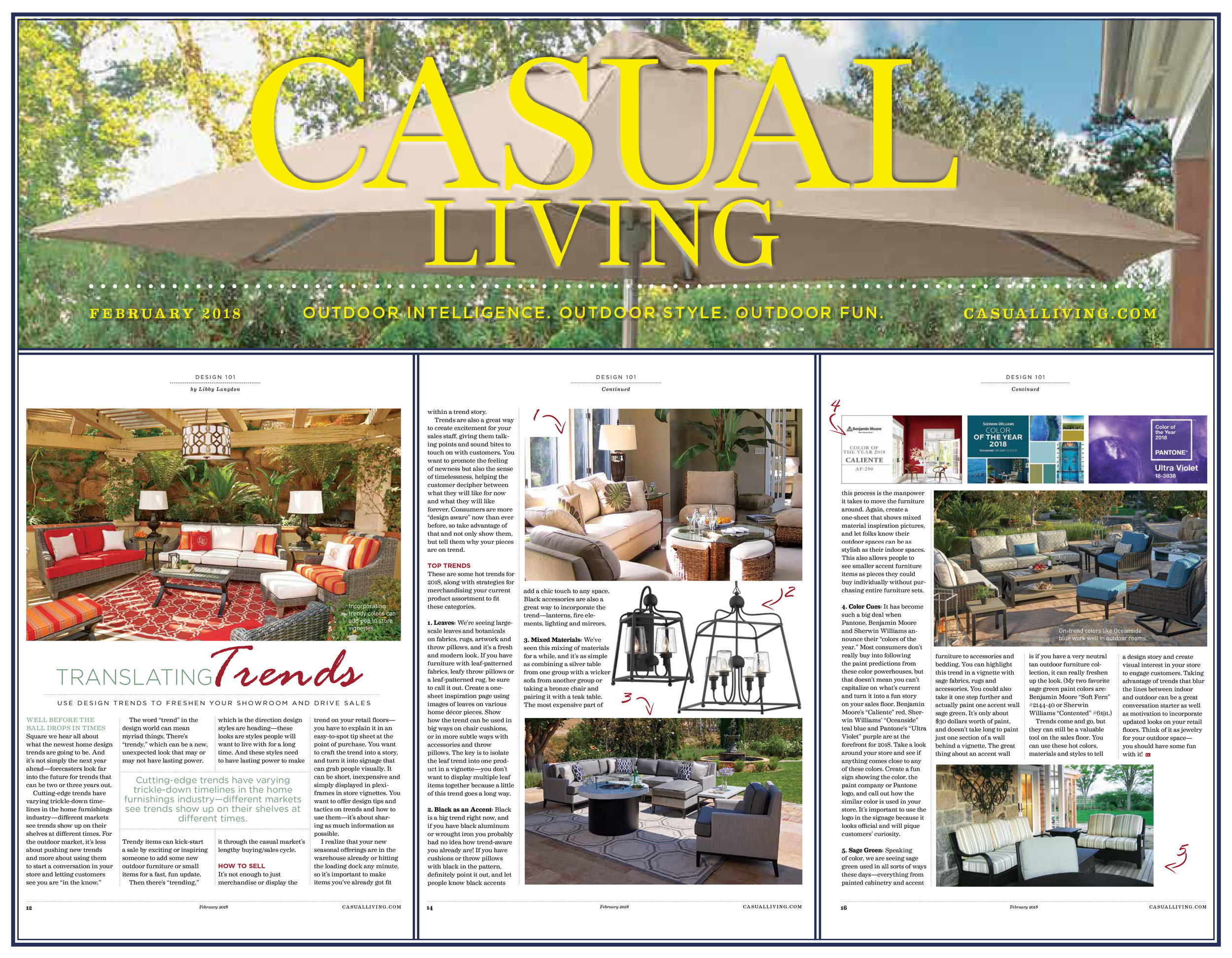 Casual Living Feature Feb 18.jpg