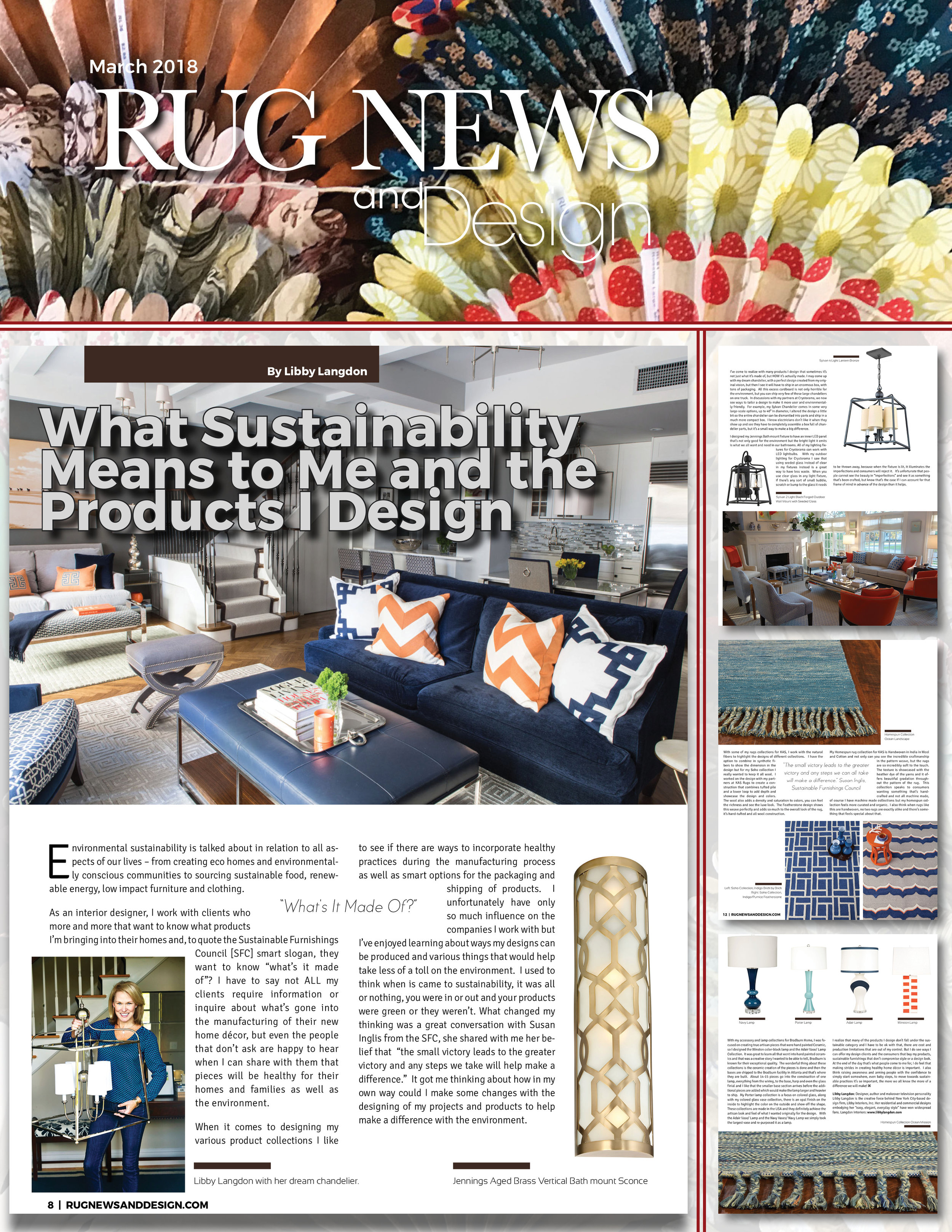 Rug News and Design March 2018 Feature.jpg