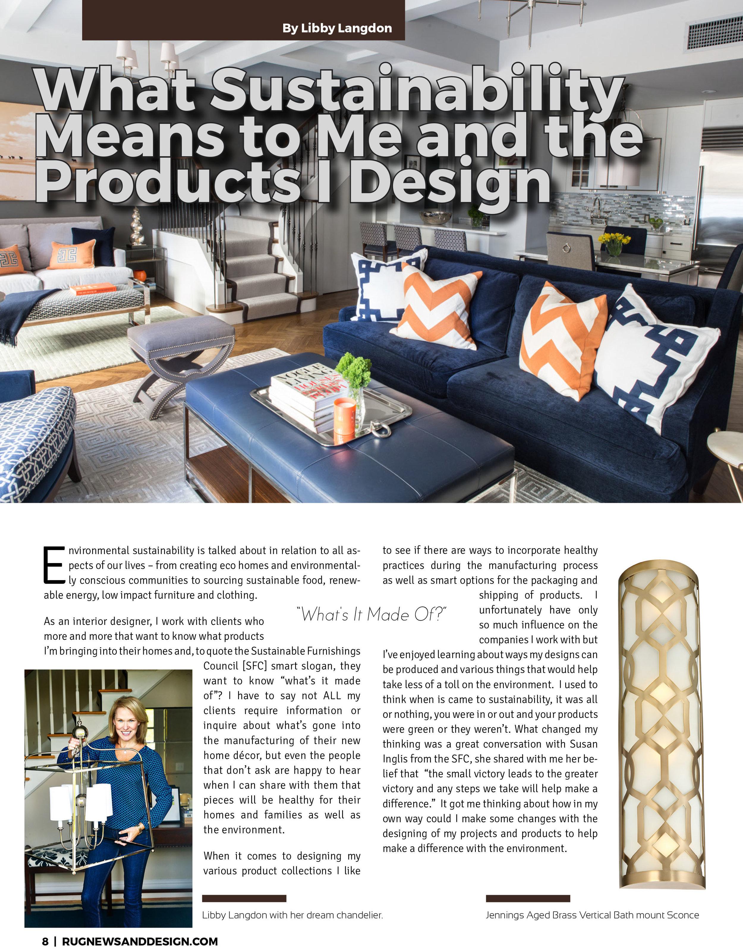 Rug News and Design-Page 1.jpg