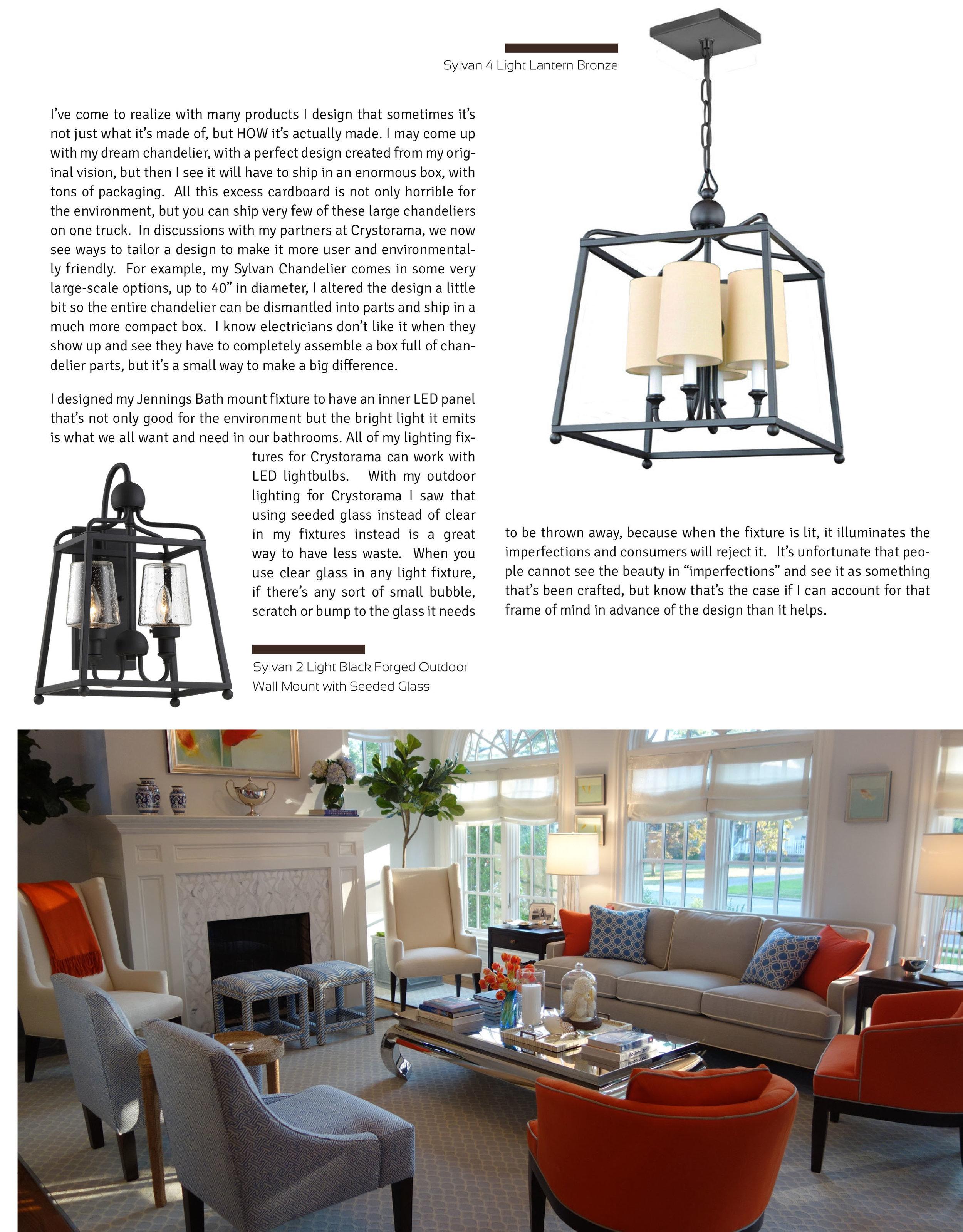 Rug News and Design-Page 2.jpg