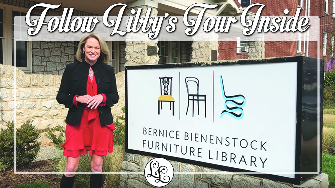 Libby's Look Inside the Bienenstock Furniture Library.jpg