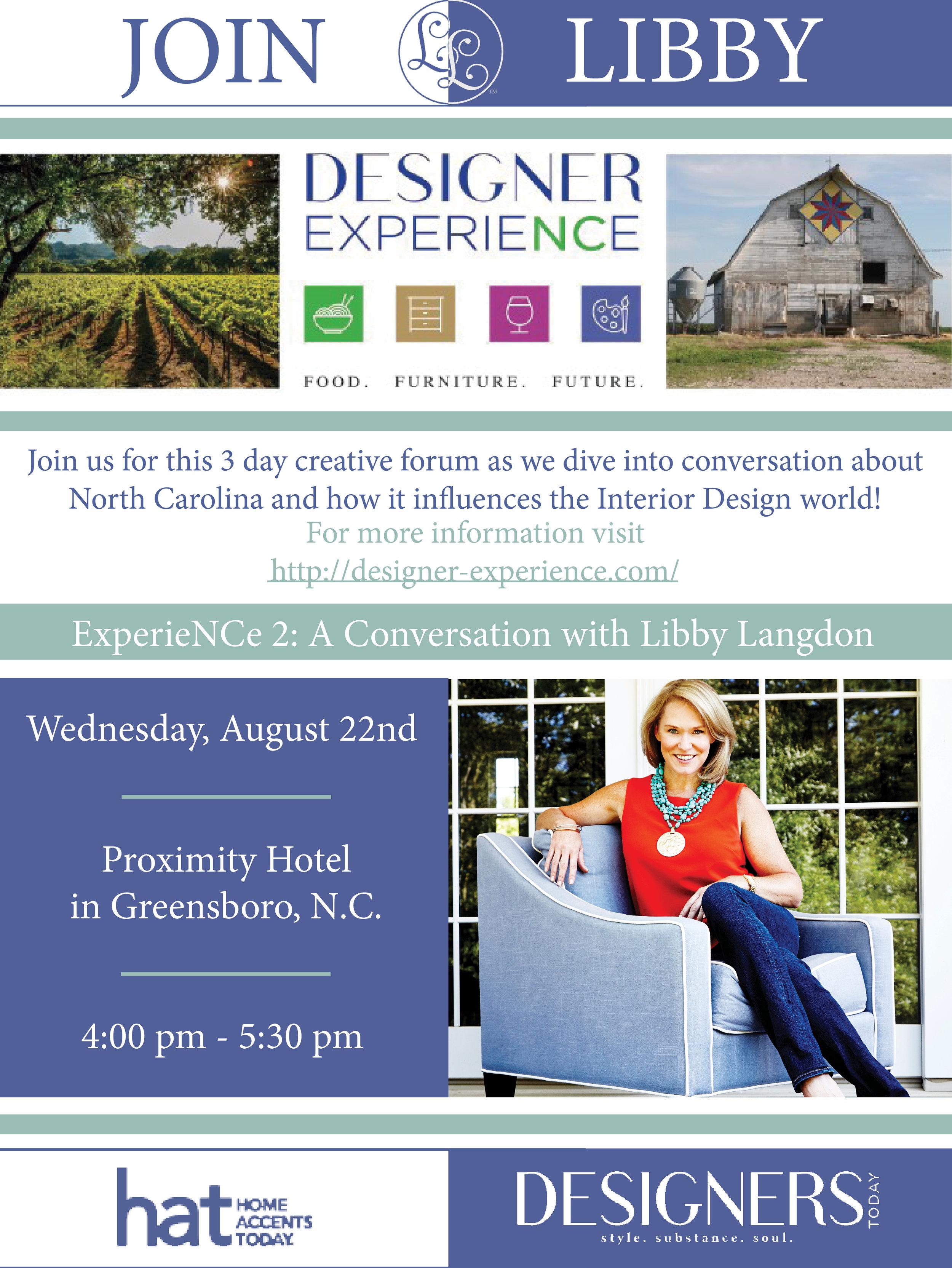 Design Experience Opportunity.jpg