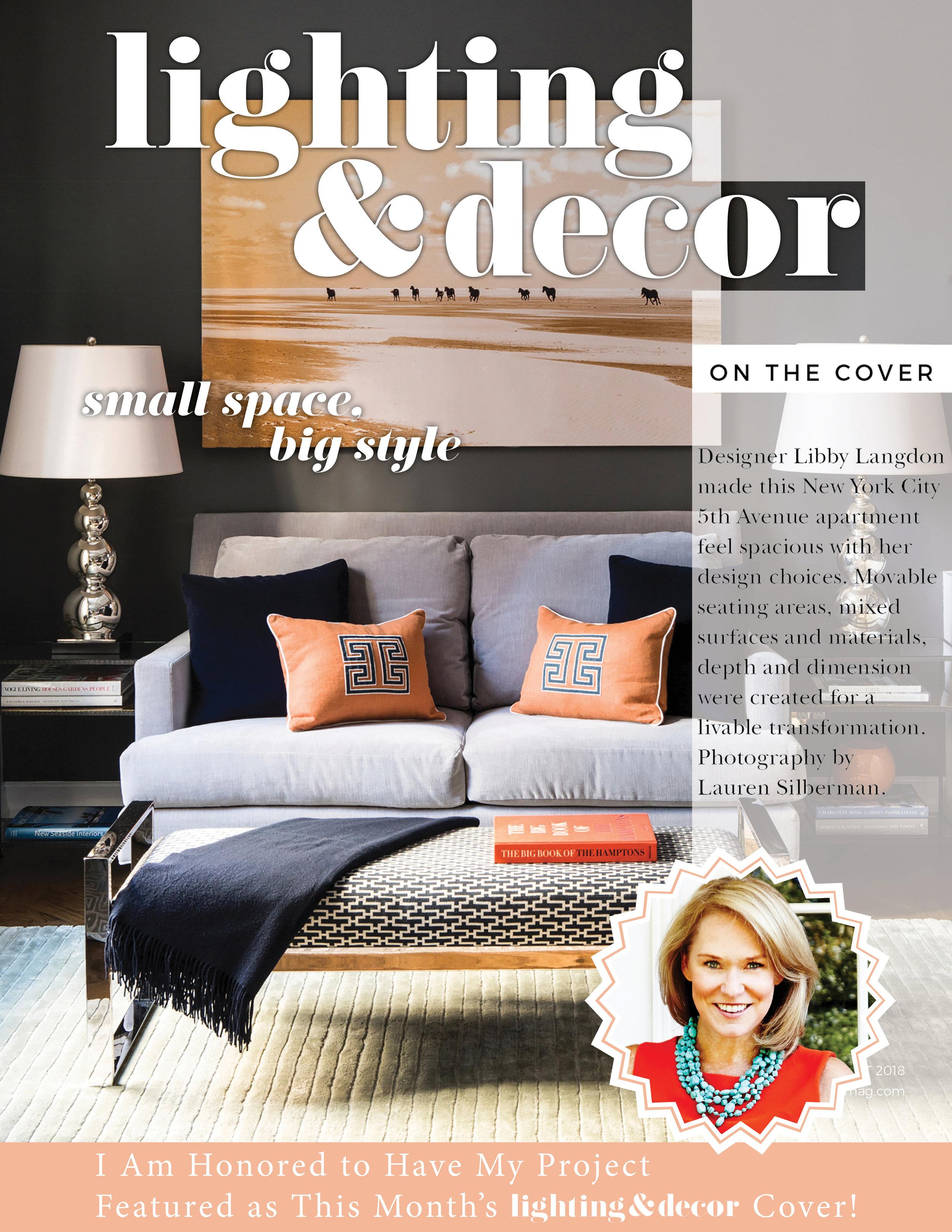 Lighting and Decor Magazine FB.jpg