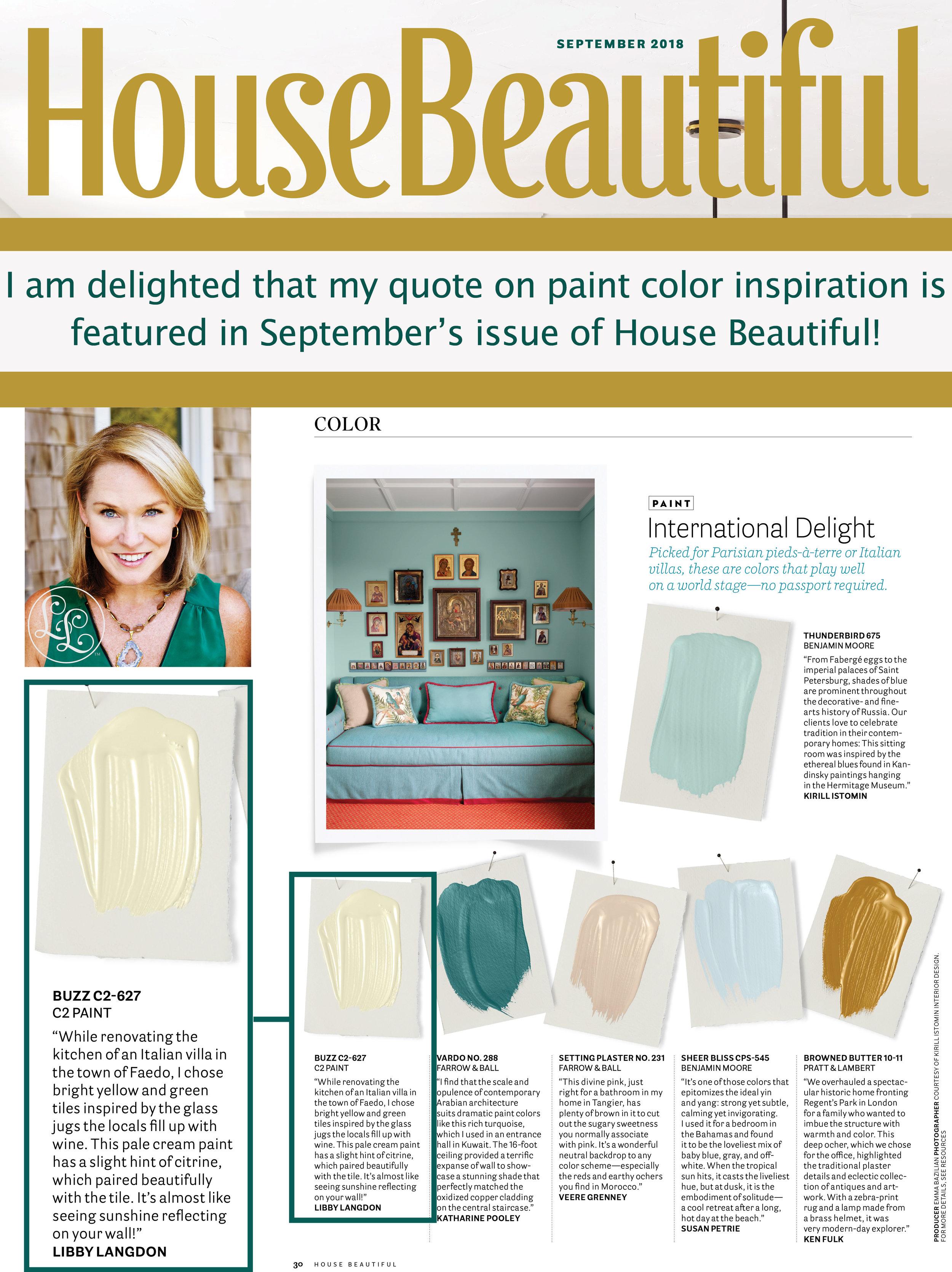 house beautiful sept2.jpg