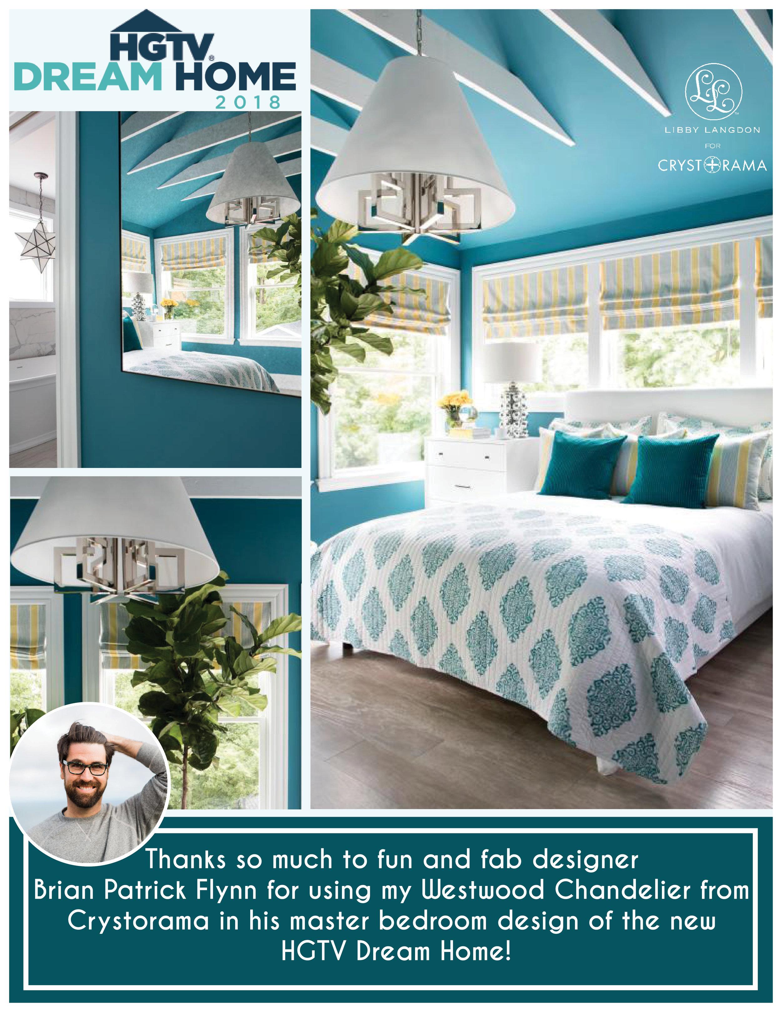 HGTV Dream Home2.jpg