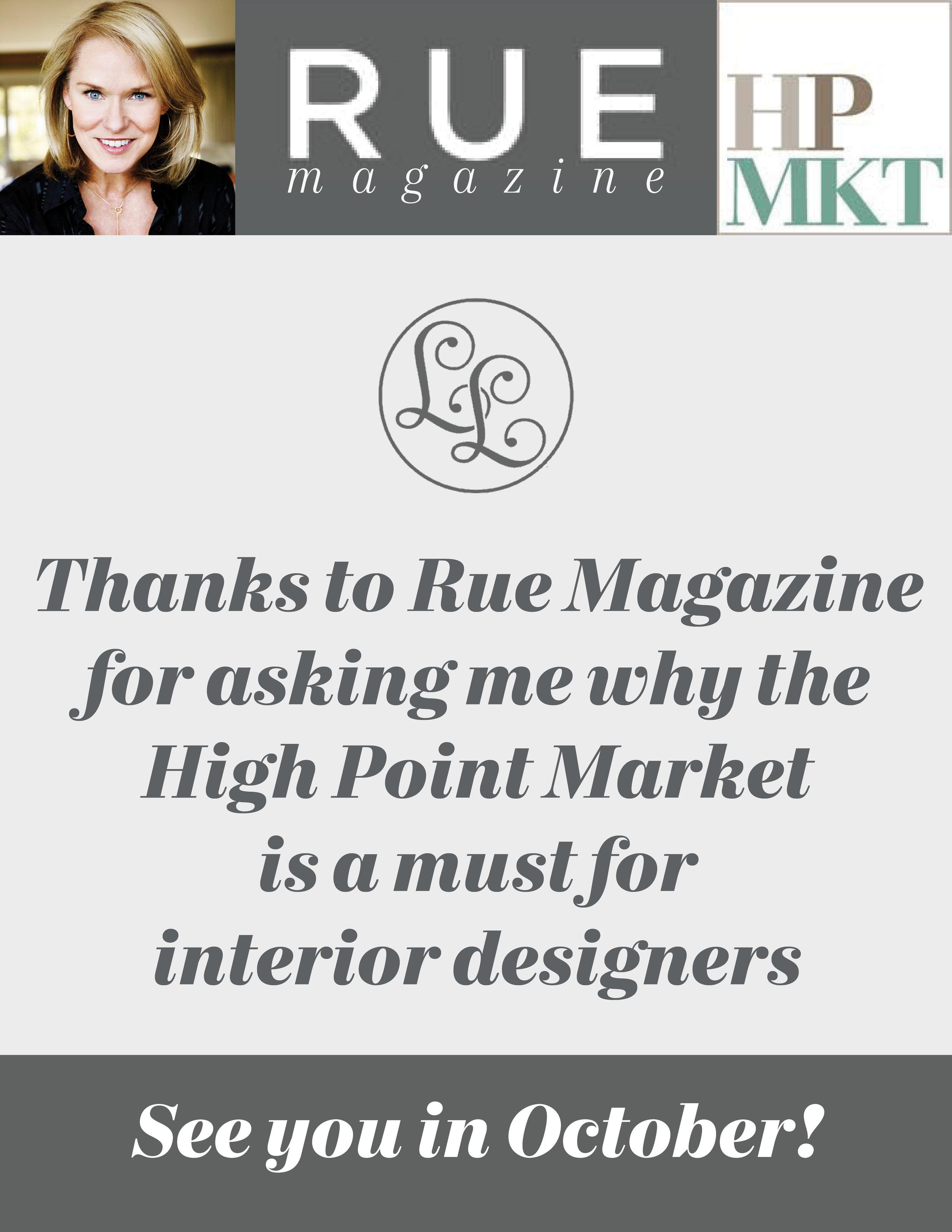 Rue Magazine fb.jpg