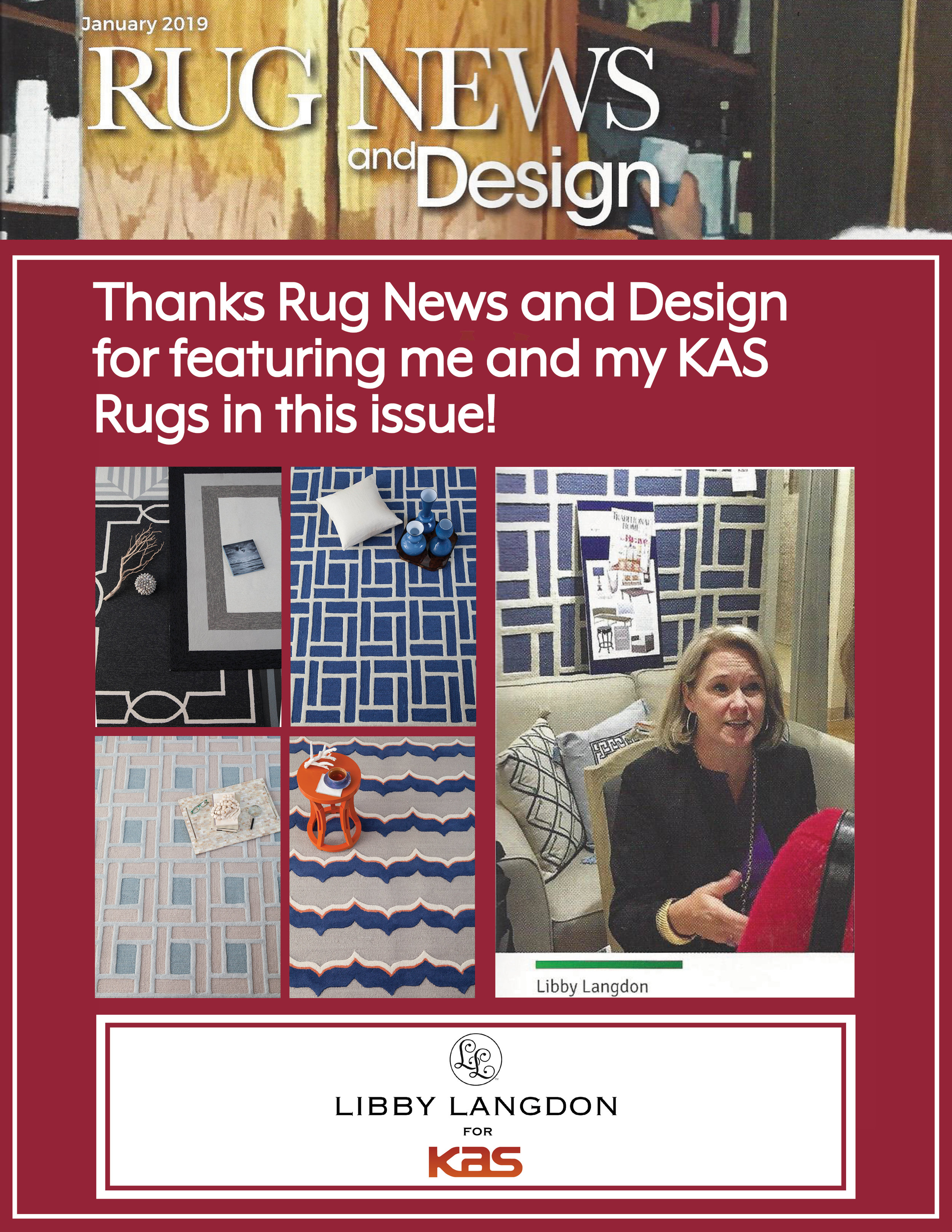 Rug News and Design.jpg