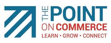 216008-point-logo-high-point-market.jpg