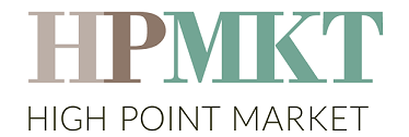 logo-hpmkt.png