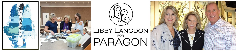 paragon banner revised.jpg