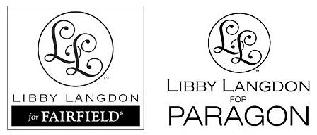 libby logo banner.jpg