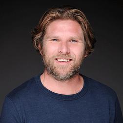 dominic dare, co-founder, lola clips