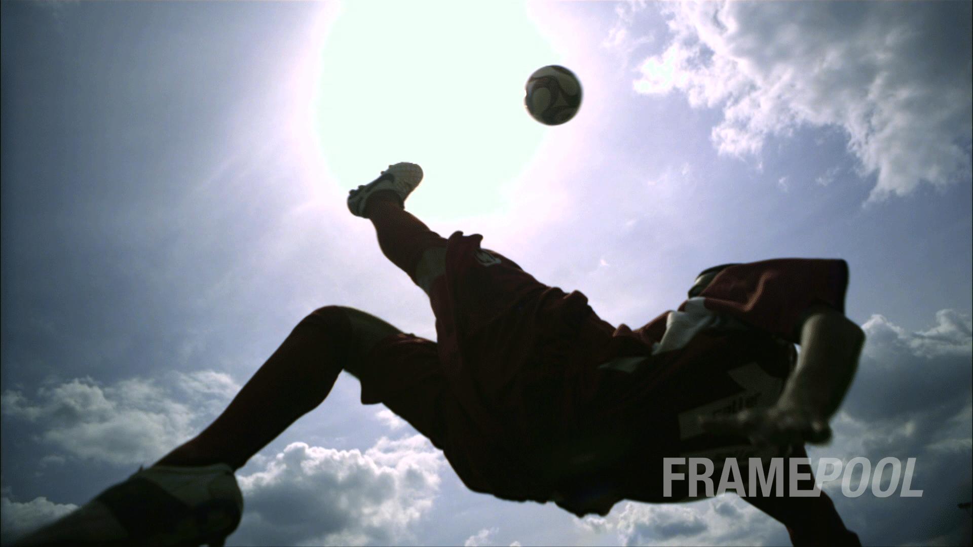 Framepool_soccer.png