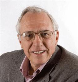 Jim Pickerell, Photo Industry Analyst